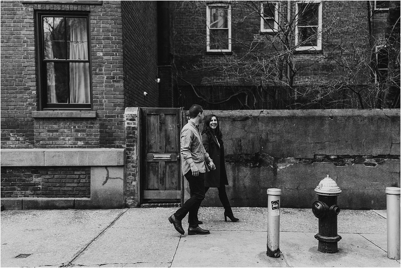 New York City Engagement Session_0019.jpg