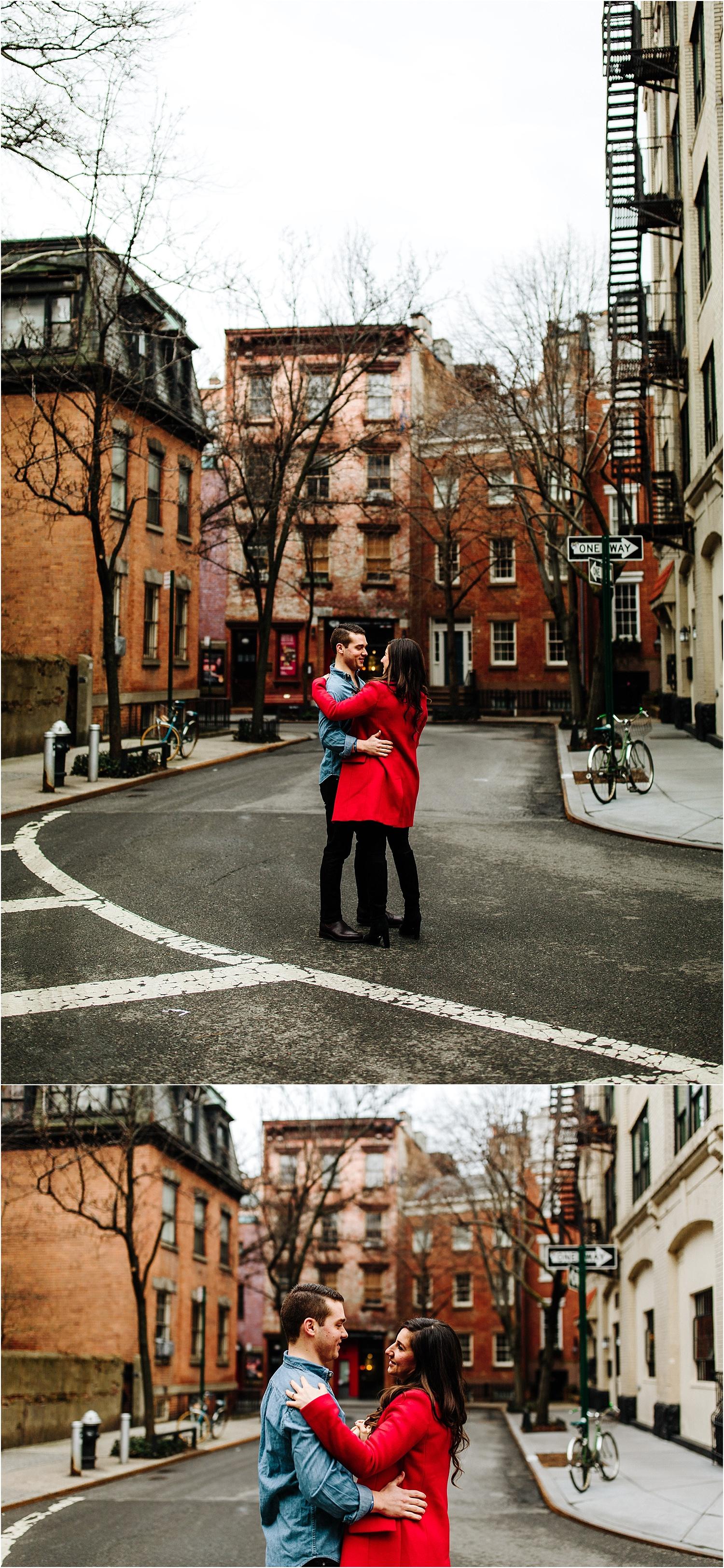 New York City Engagement Session_0018.jpg