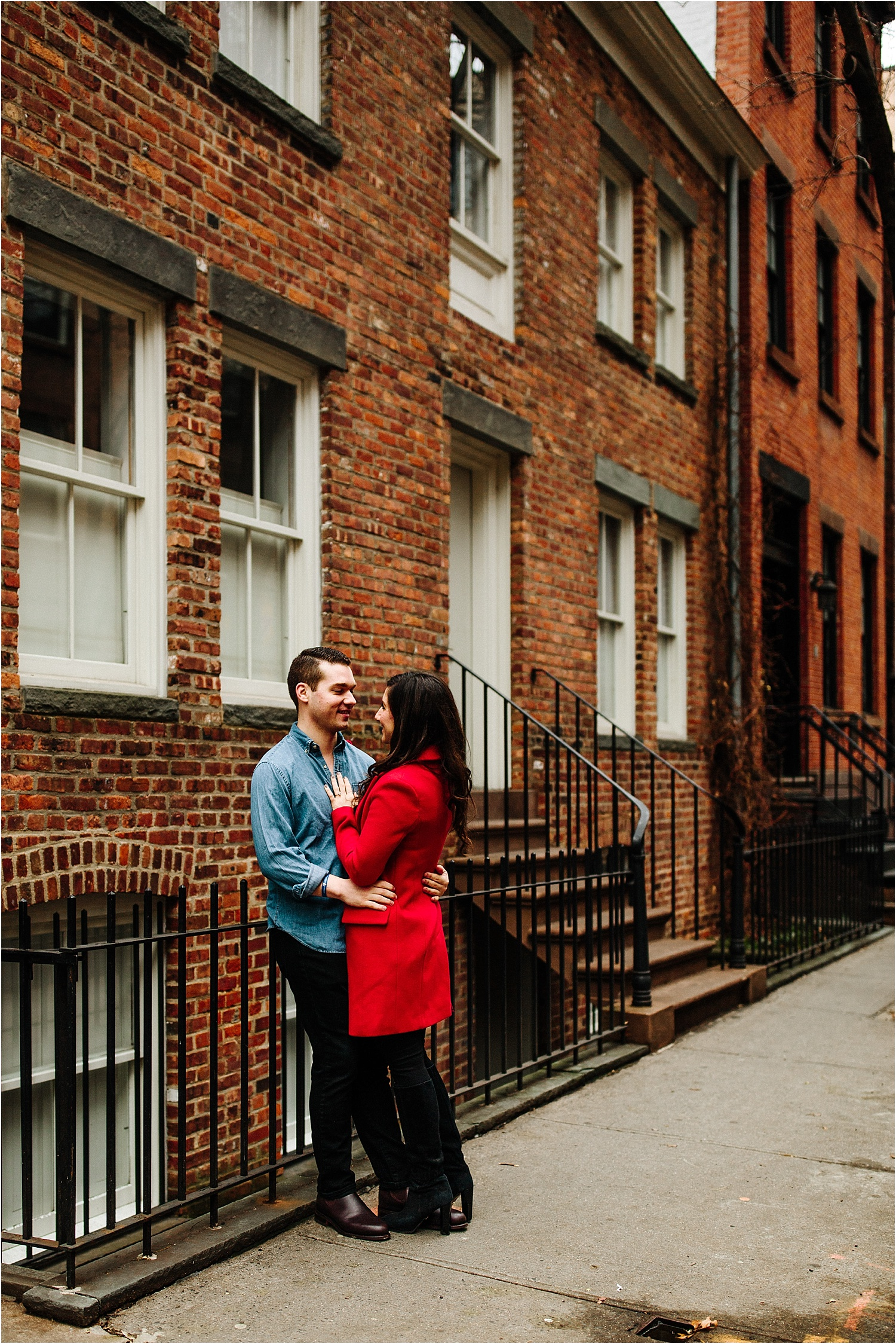 New York City Engagement Session_0025.jpg