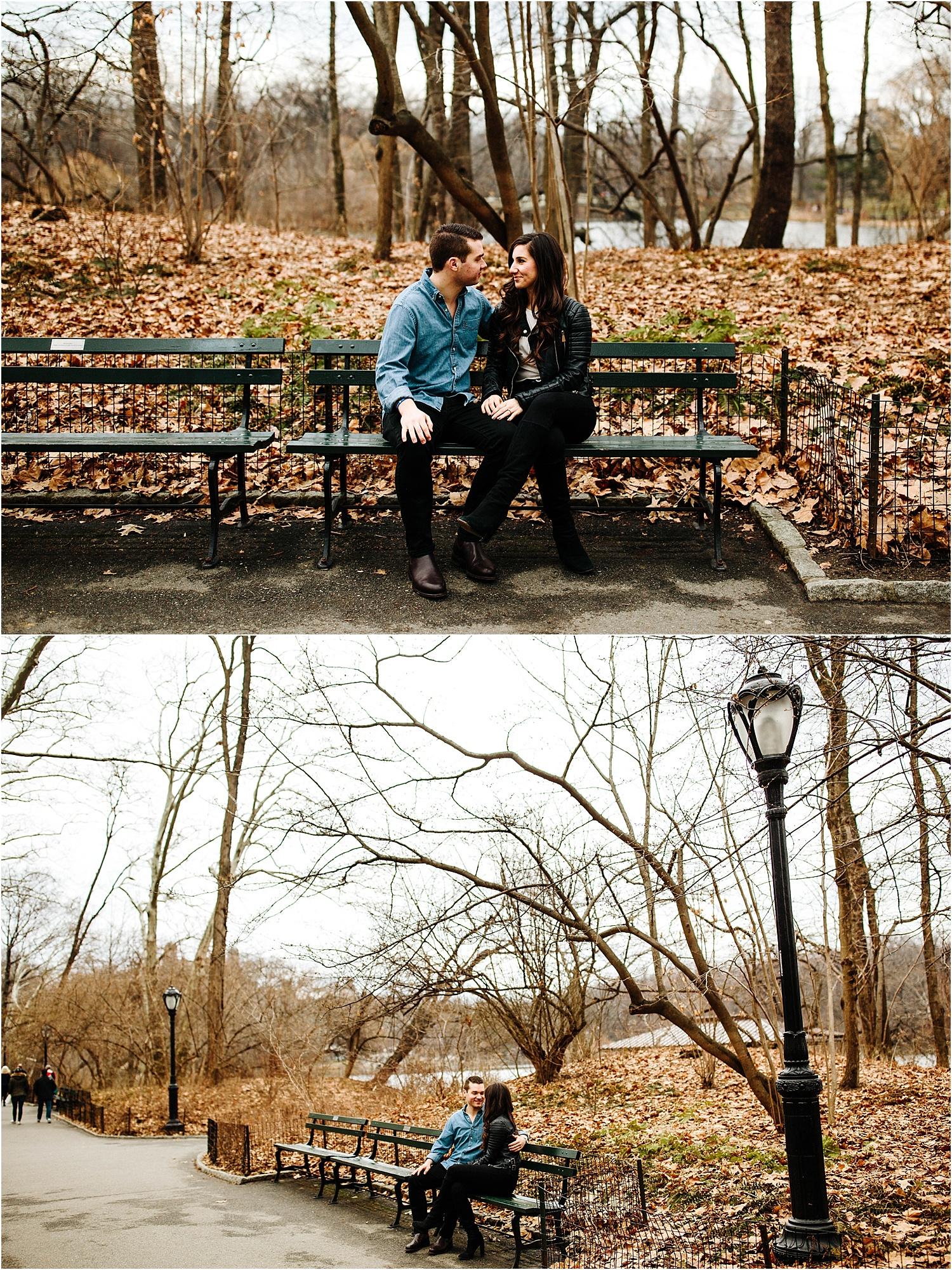 New York City Engagement Session_0045.jpg
