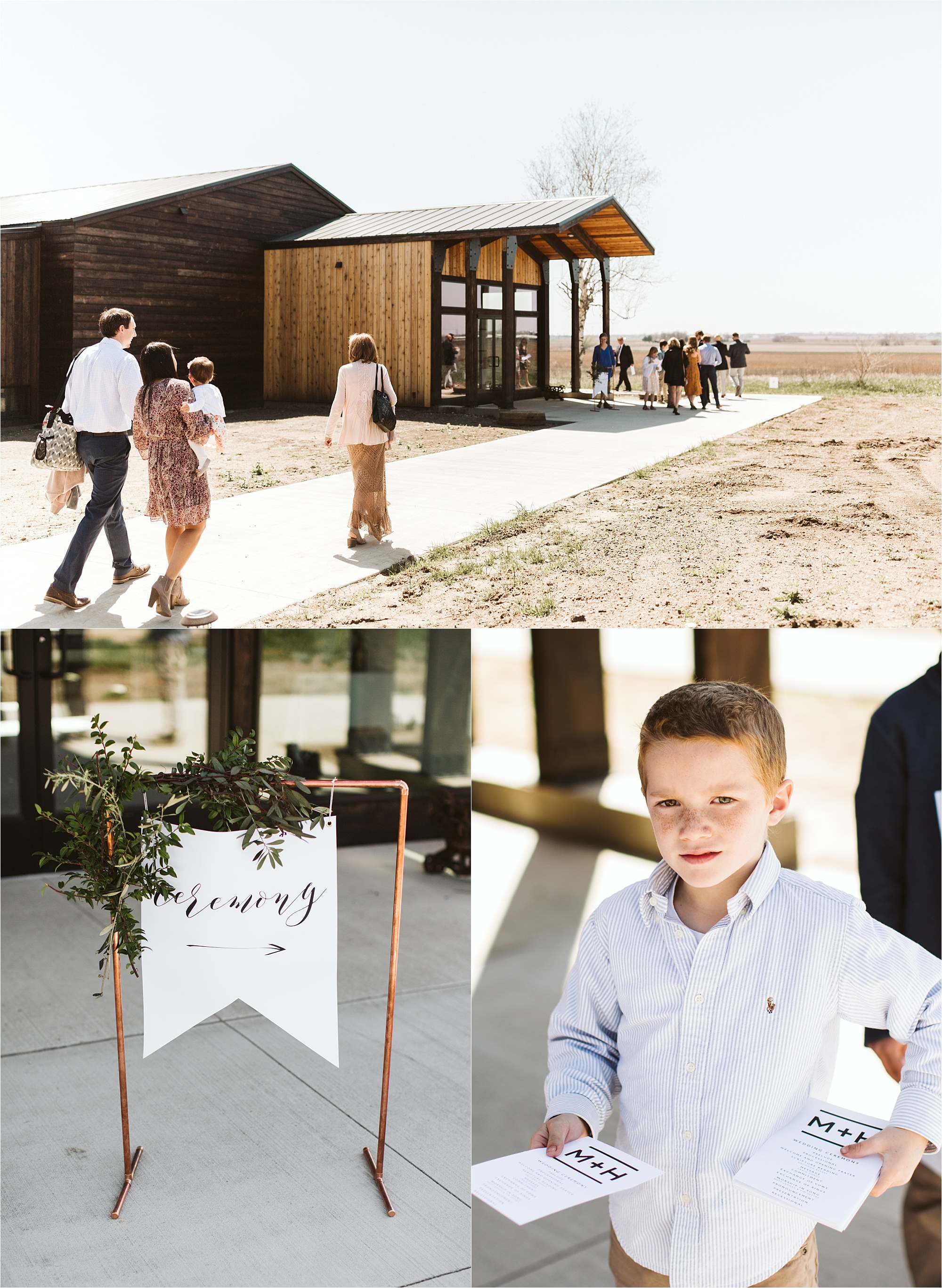 Champaign Illinois Barn Wedding_0038.jpg