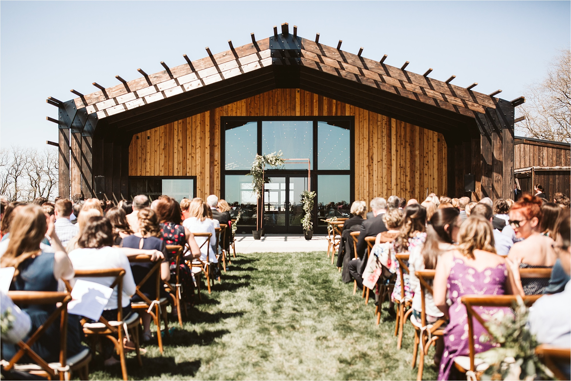 Champaign Illinois Barn Wedding_0045.jpg