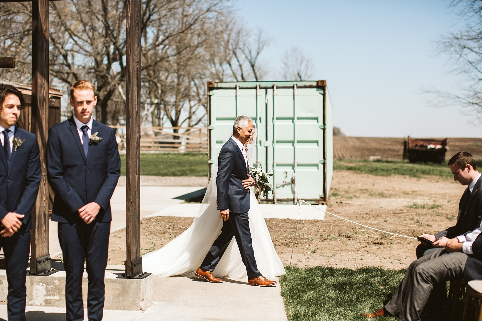 Champaign Illinois Barn Wedding_0057.jpg