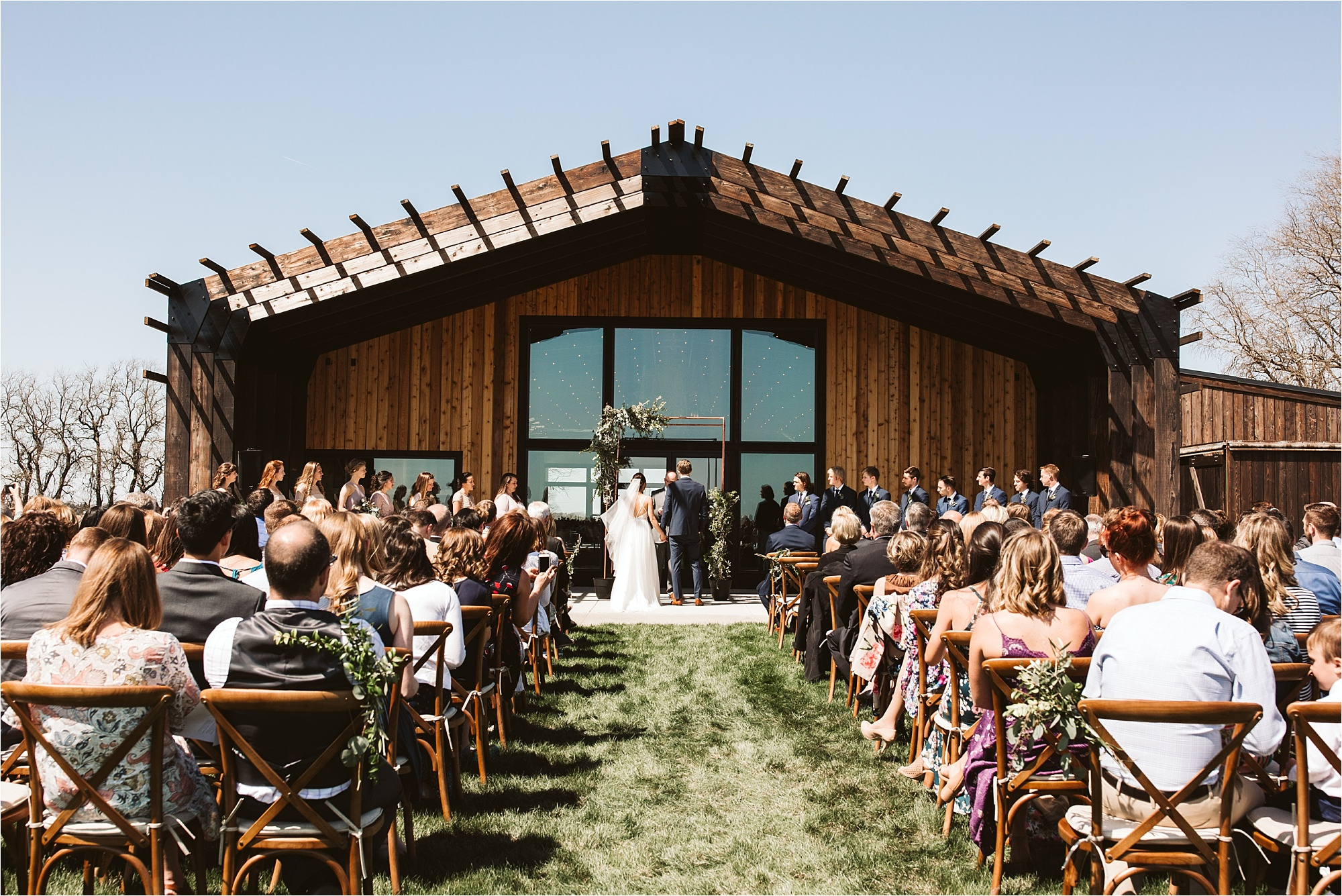 Champaign Illinois Barn Wedding_0062.jpg