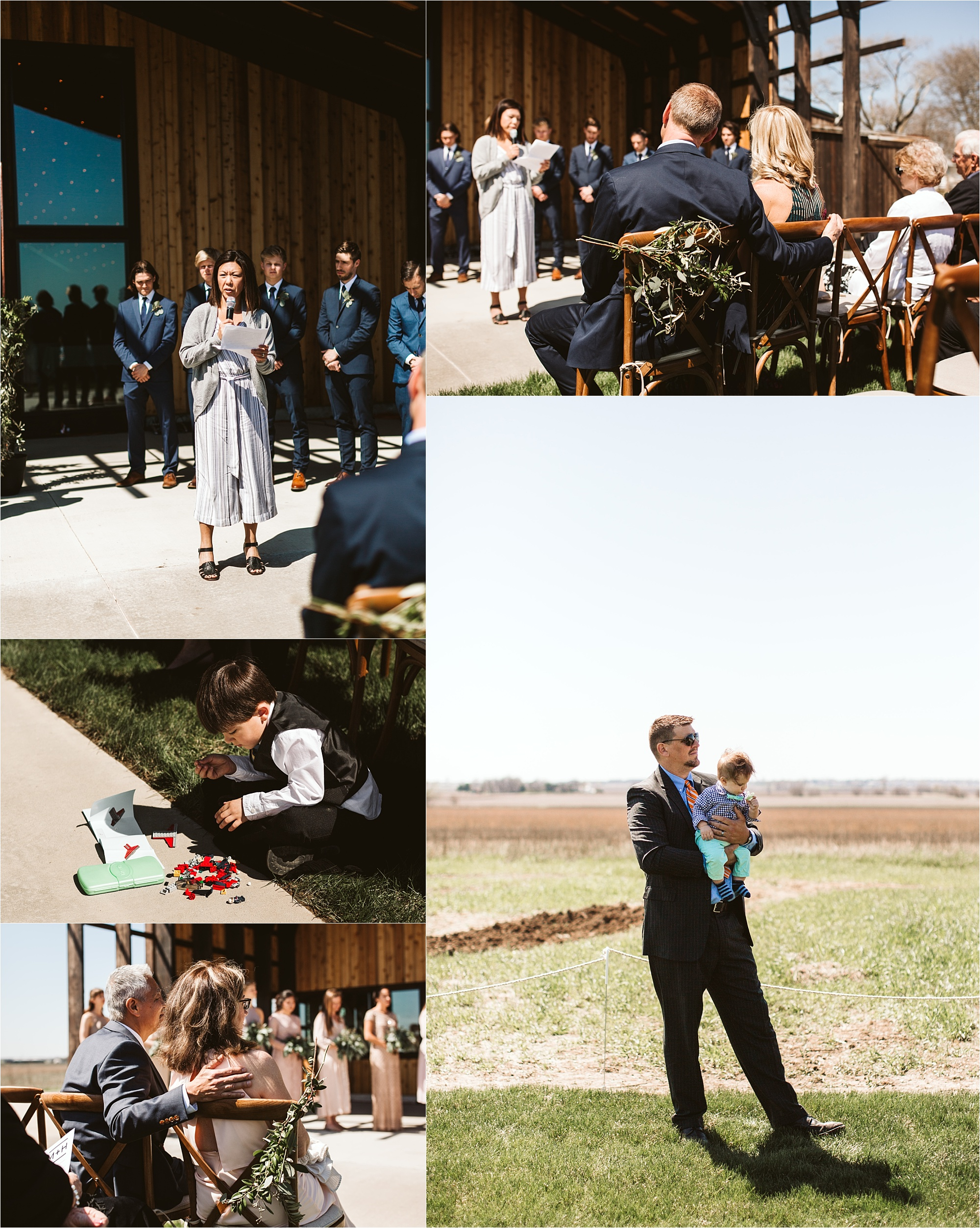 Champaign Illinois Barn Wedding_0066.jpg