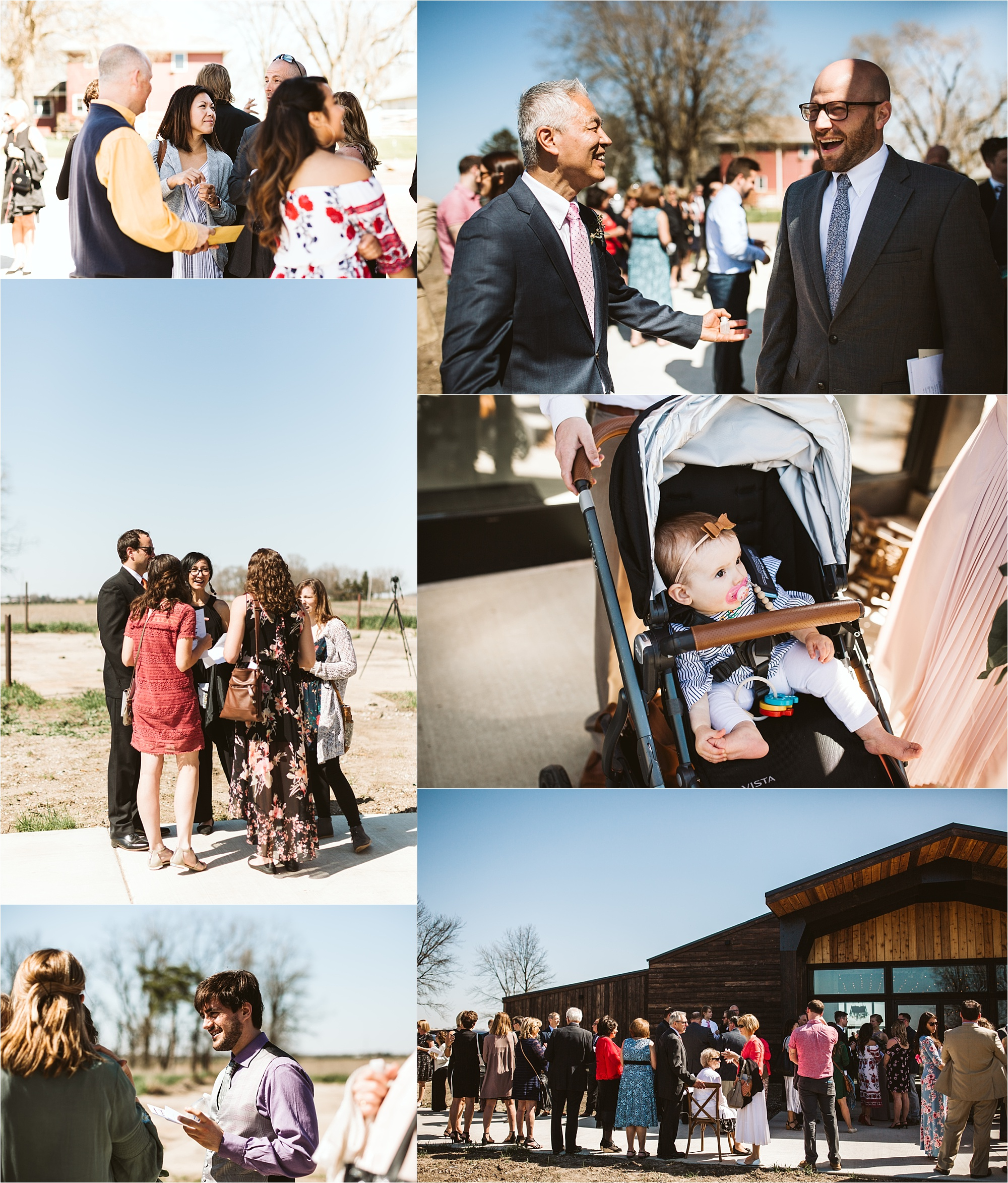 Champaign Illinois Barn Wedding_0090.jpg