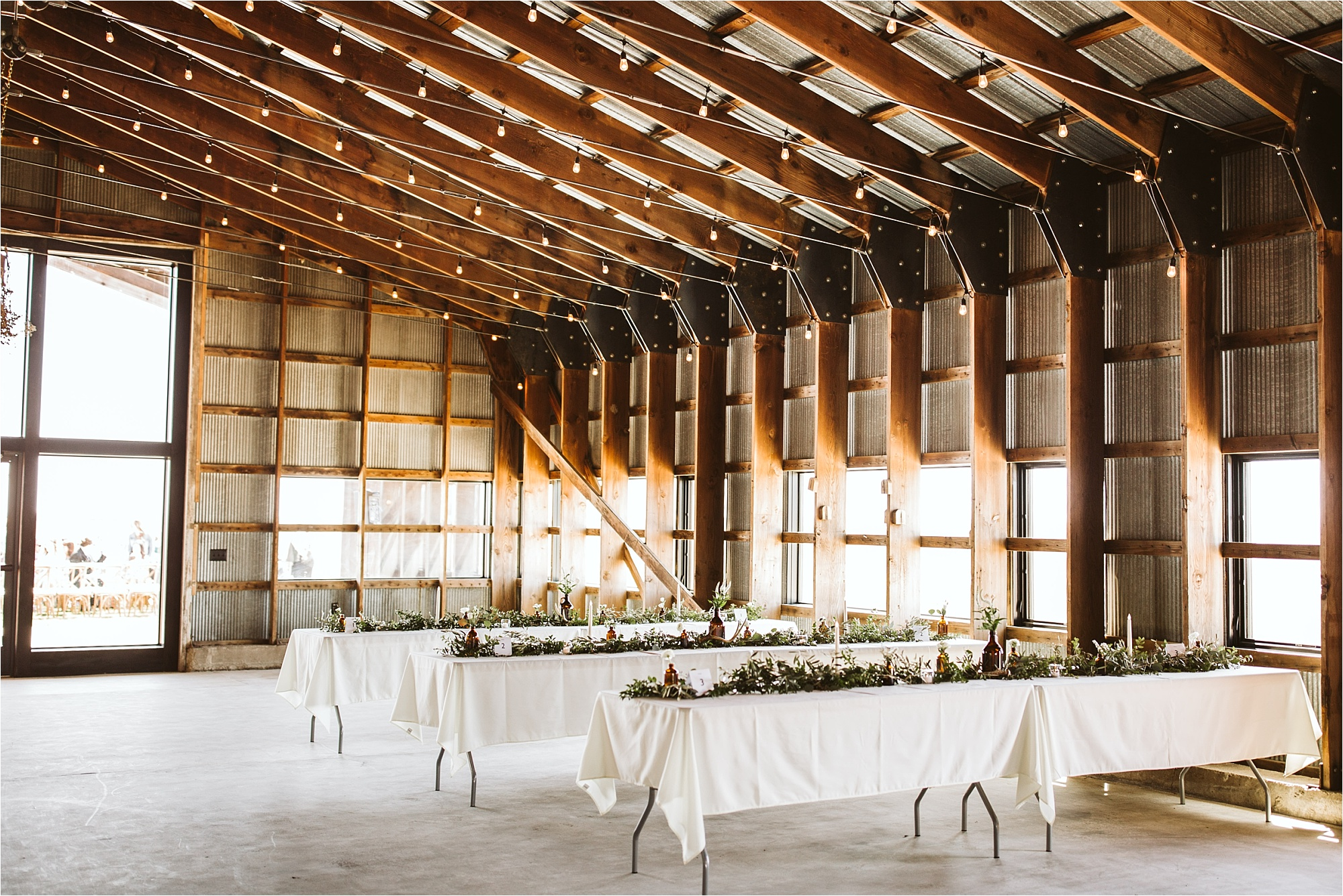 Champaign Illinois Barn Wedding_0142.jpg