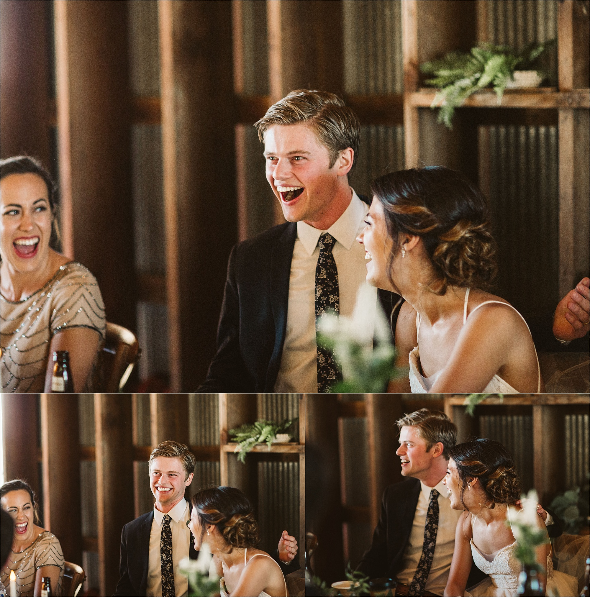 Champaign Illinois Barn Wedding_0160.jpg