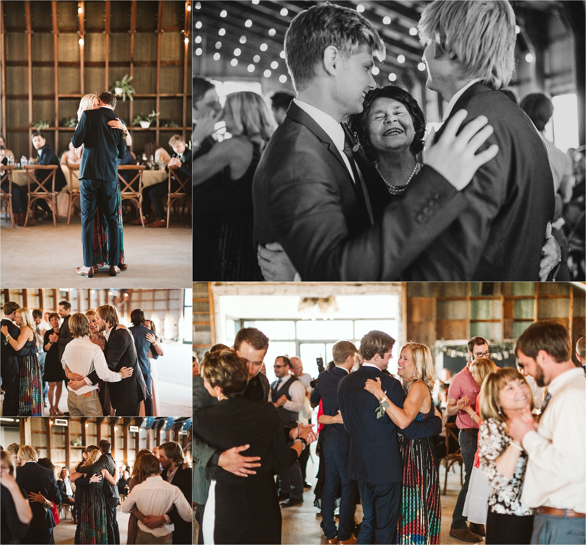 Champaign Illinois Barn Wedding_0169.jpg