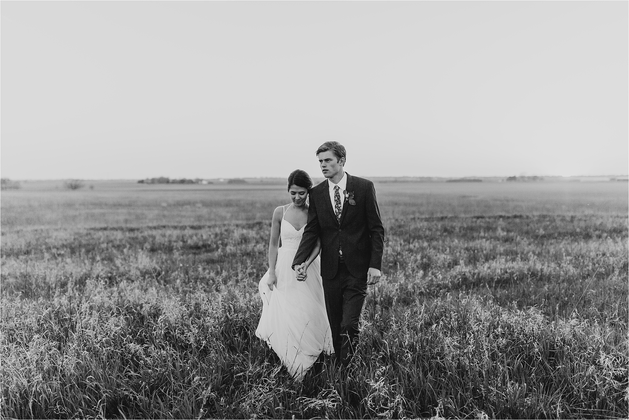 Champaign Illinois Barn Wedding_0182.jpg