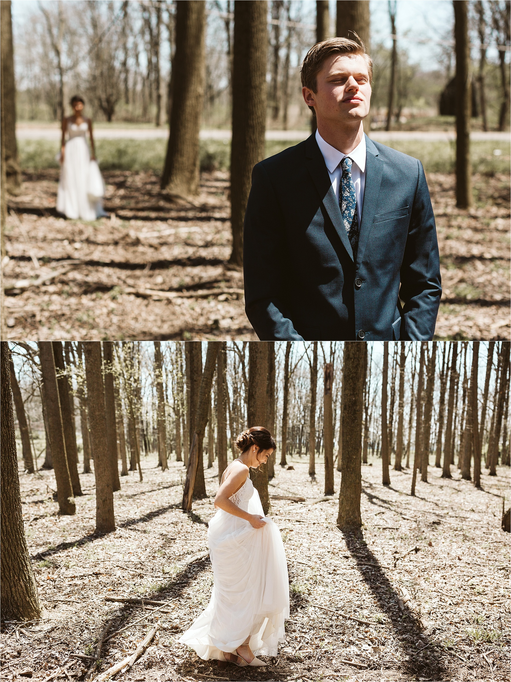 Champaign Illinois Barn Wedding_0210.jpg