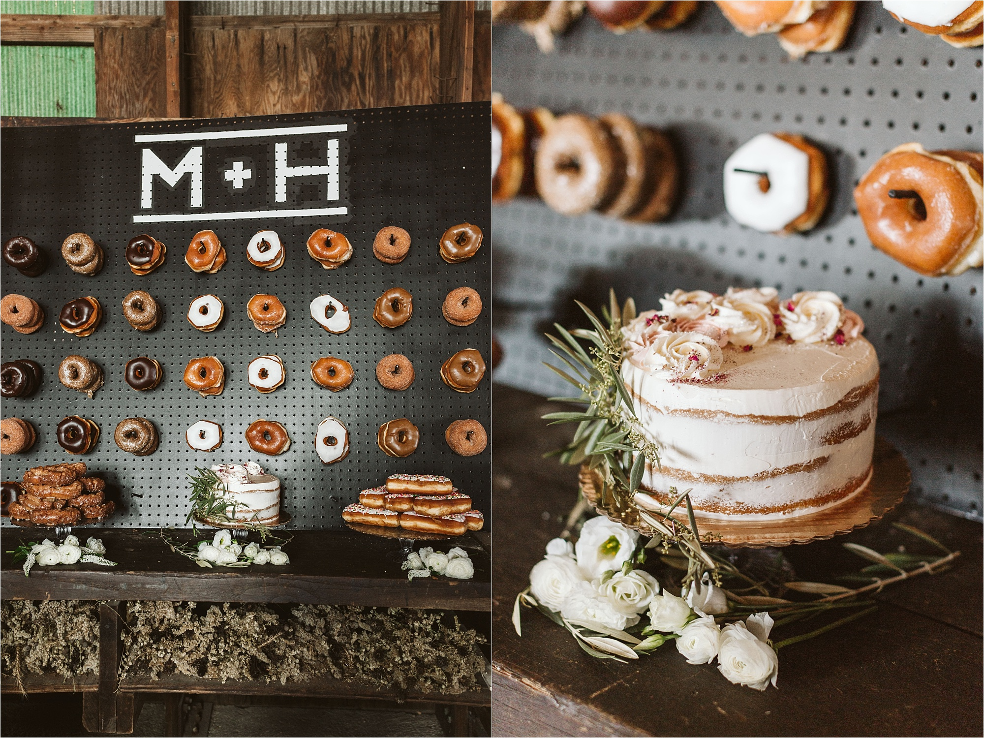 Champaign Illinois Barn Wedding_0215.jpg