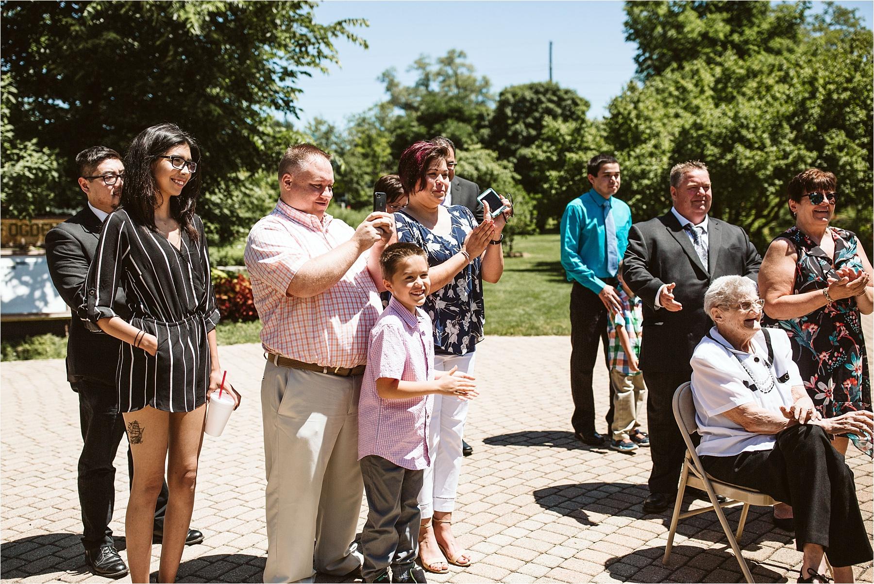 Valparaiso Indiana Wedding Ogden Gardens_0156.jpg