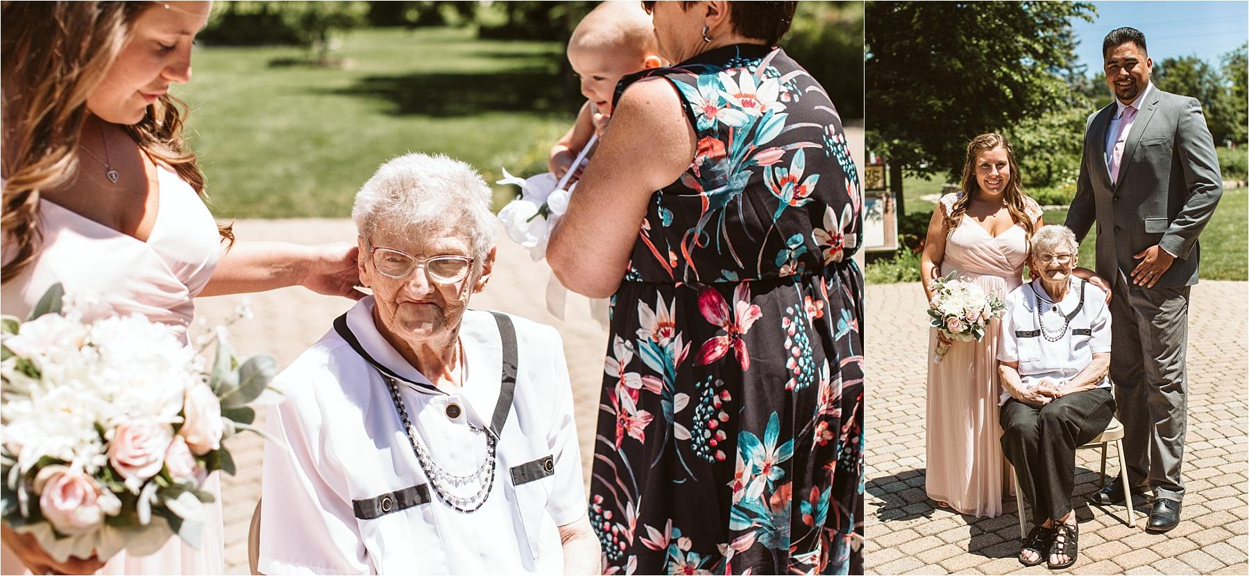 Valparaiso Indiana Wedding Ogden Gardens_0158.jpg