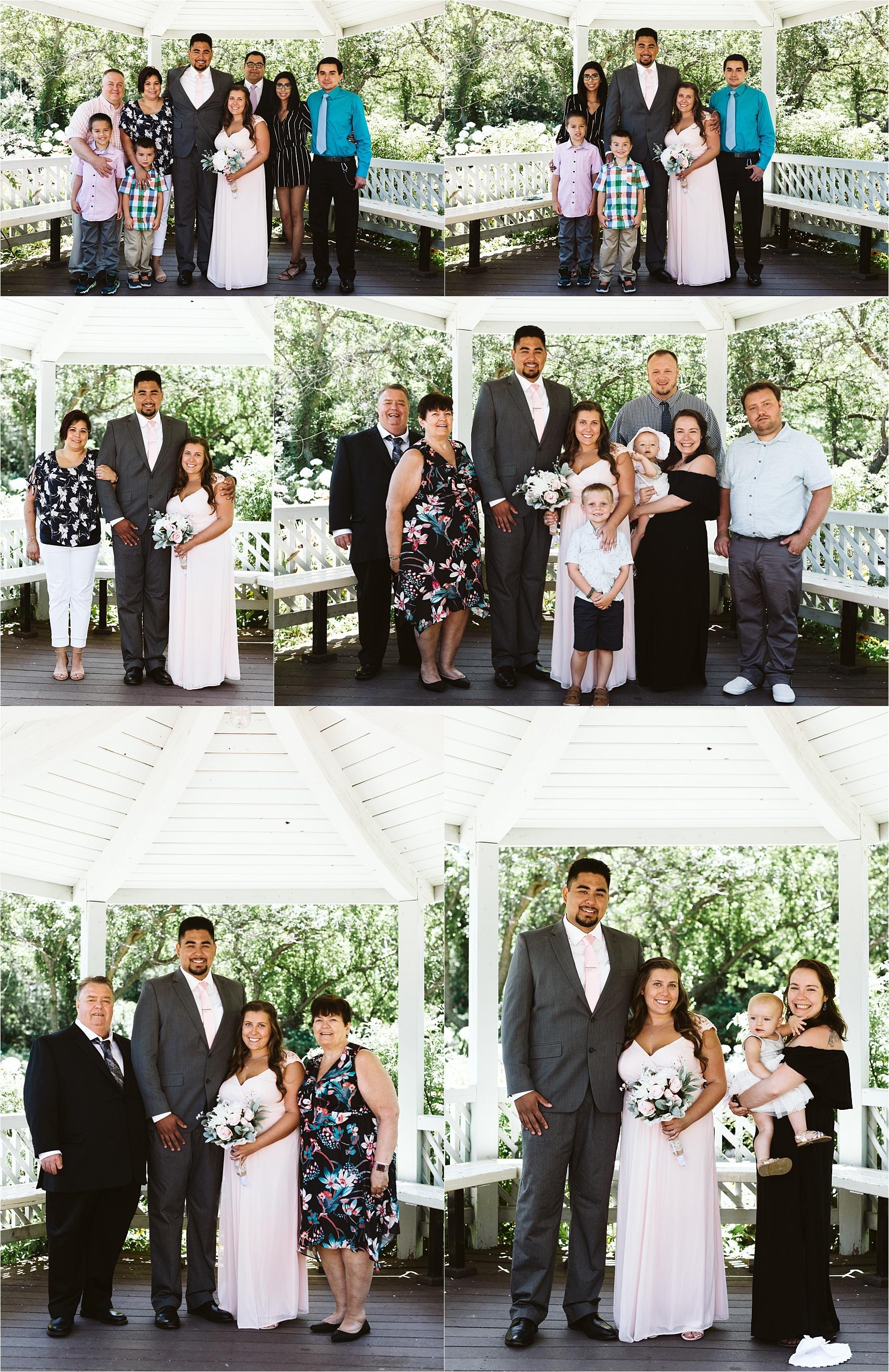 Valparaiso Indiana Wedding Ogden Gardens_0157.jpg