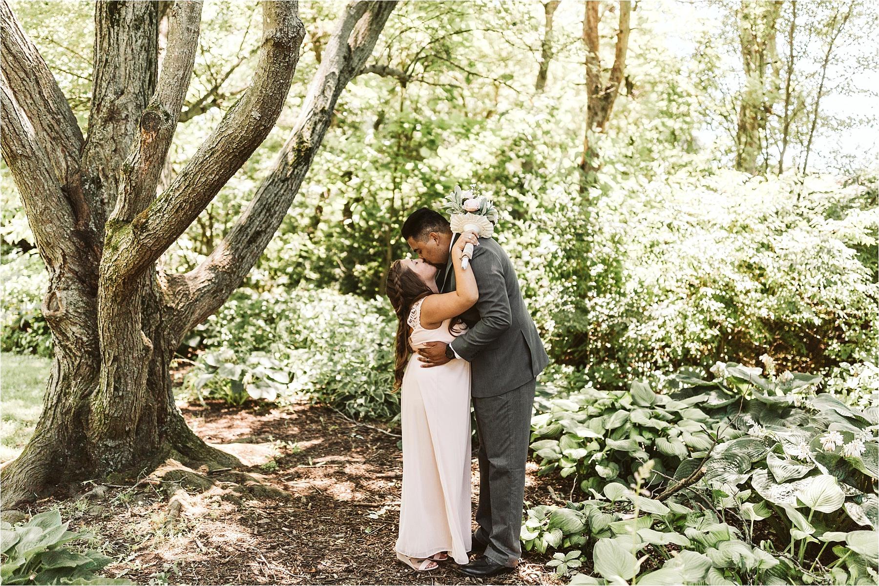 Valparaiso Indiana Wedding Ogden Gardens_0160.jpg