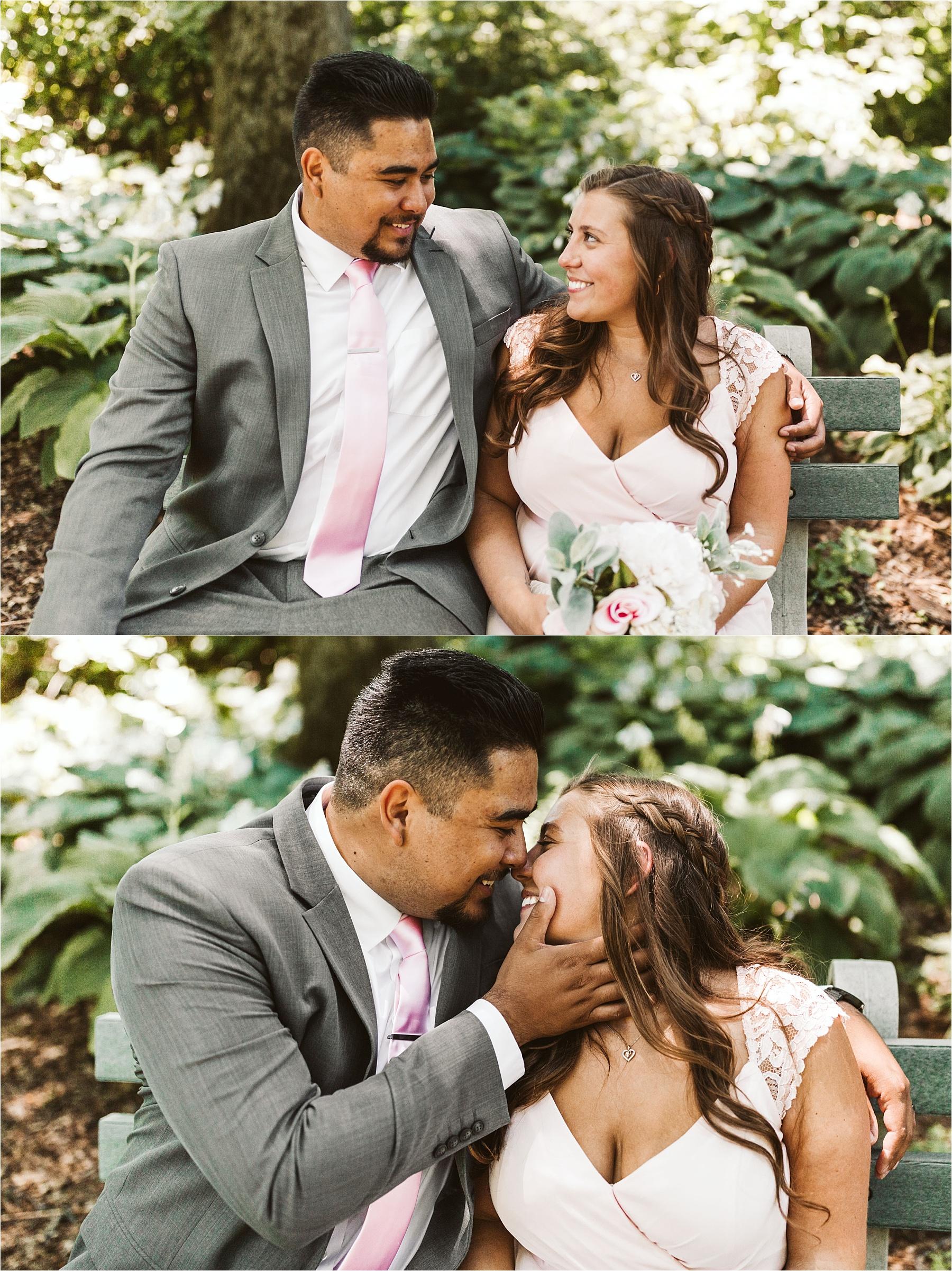 Valparaiso Indiana Wedding Ogden Gardens_0164.jpg