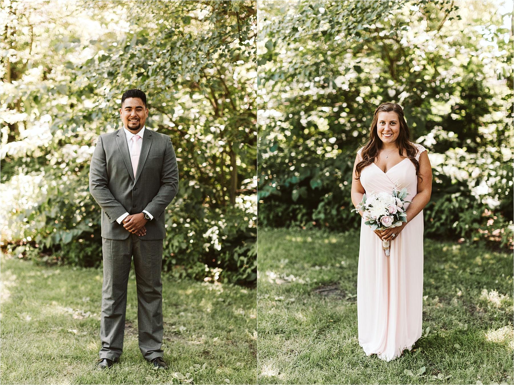 Valparaiso Indiana Wedding Ogden Gardens_0167.jpg