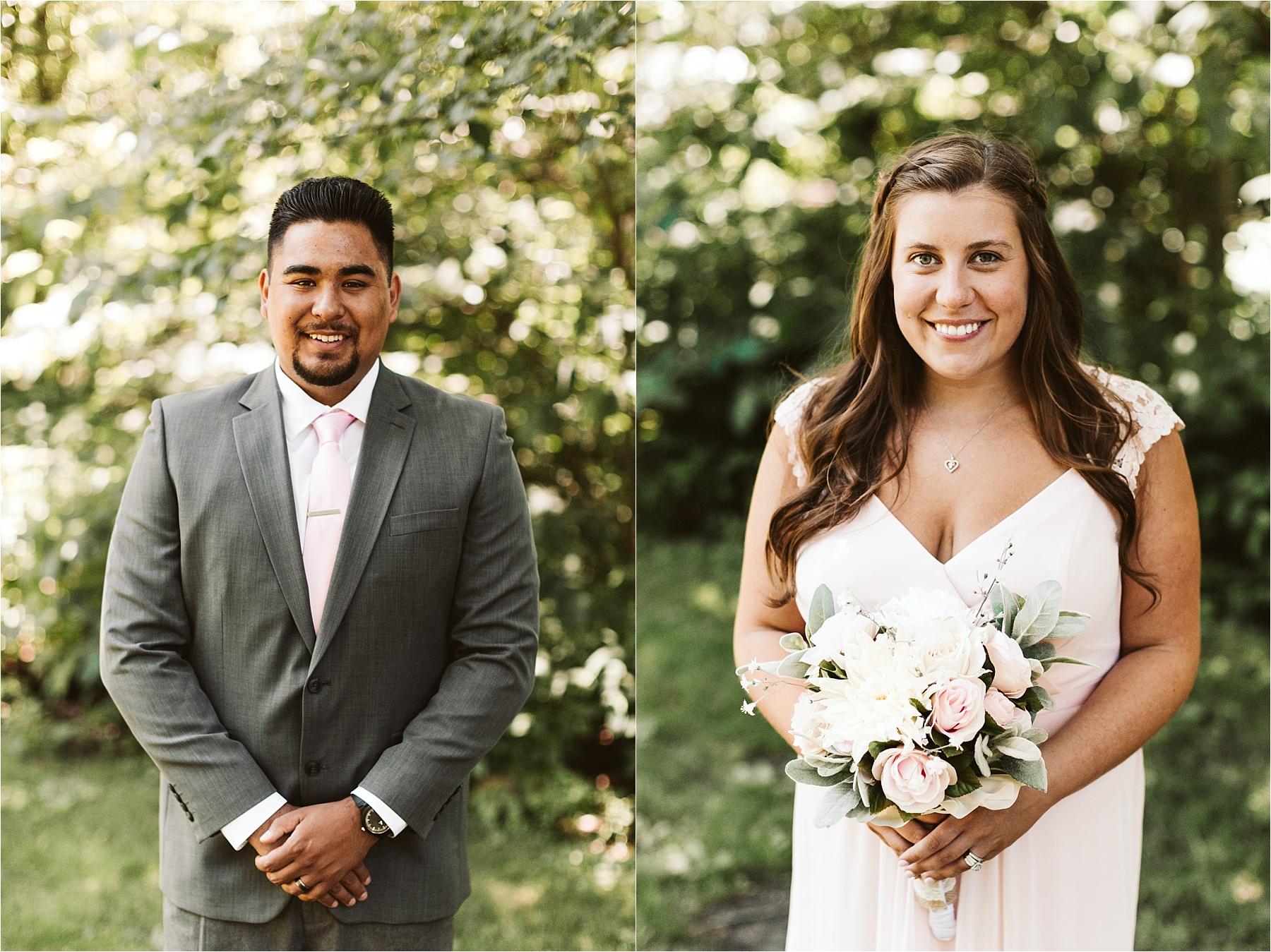 Valparaiso Indiana Wedding Ogden Gardens_0168.jpg