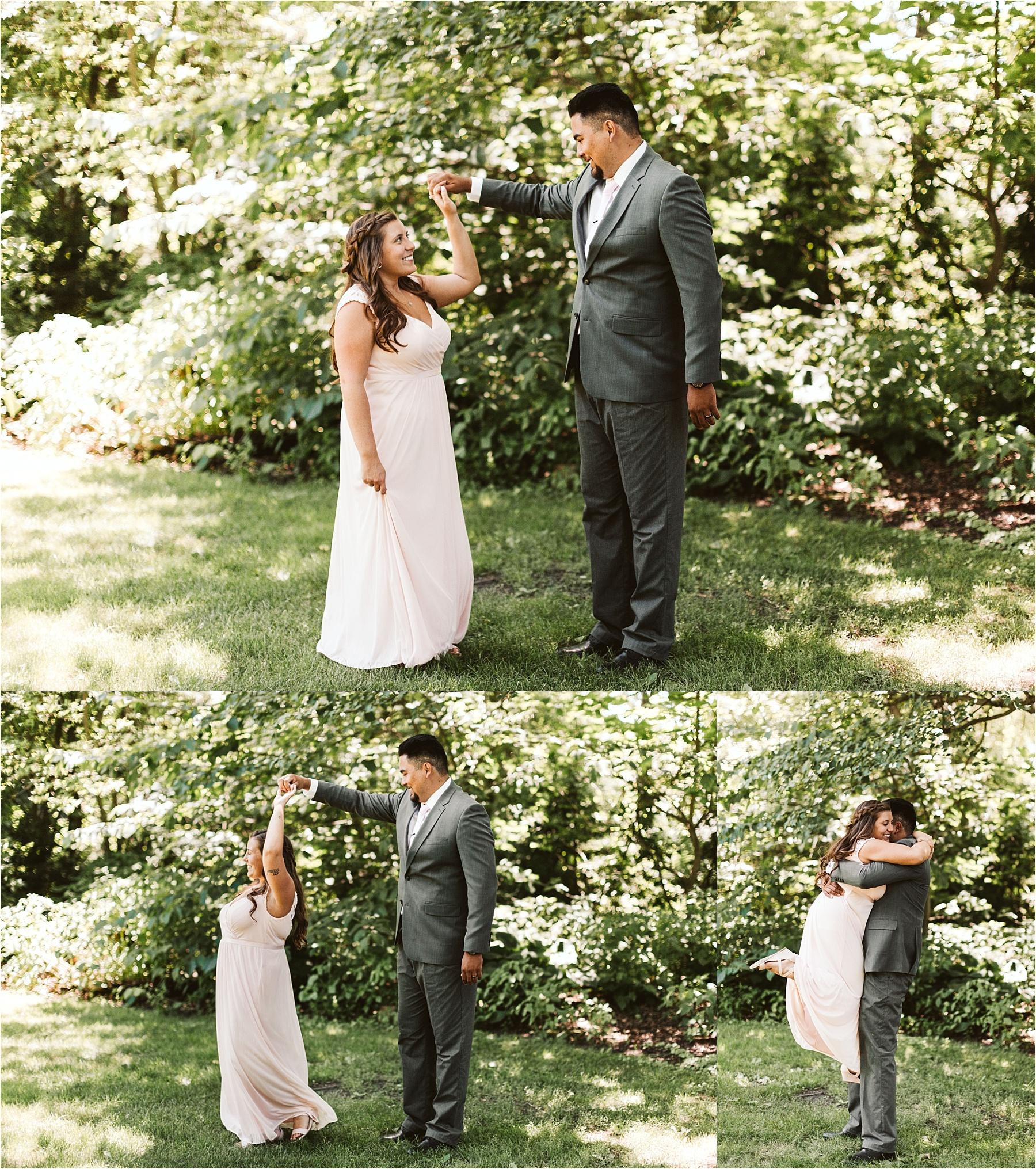 Valparaiso Indiana Wedding Ogden Gardens_0170.jpg