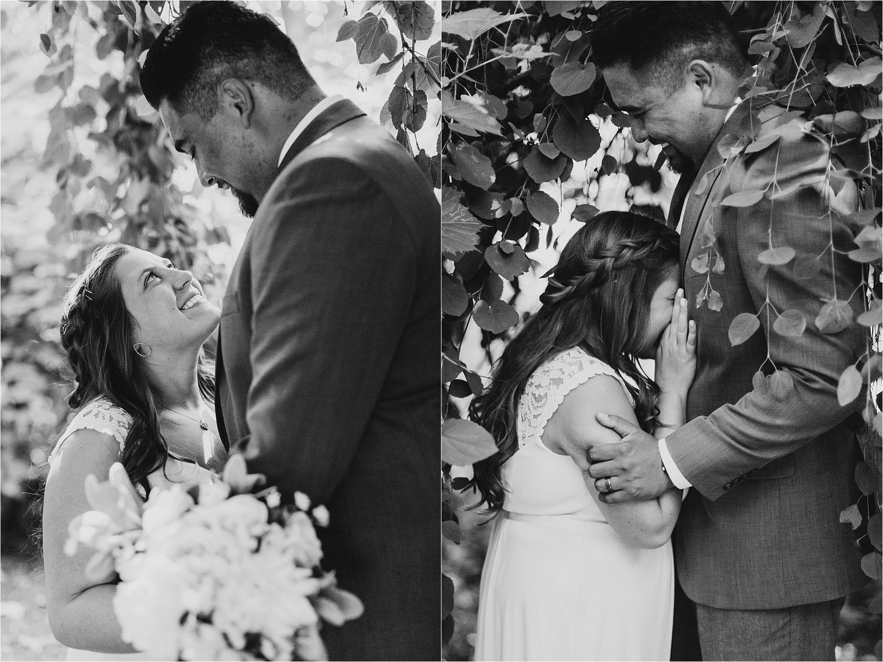 Valparaiso Indiana Wedding Ogden Gardens_0171.jpg