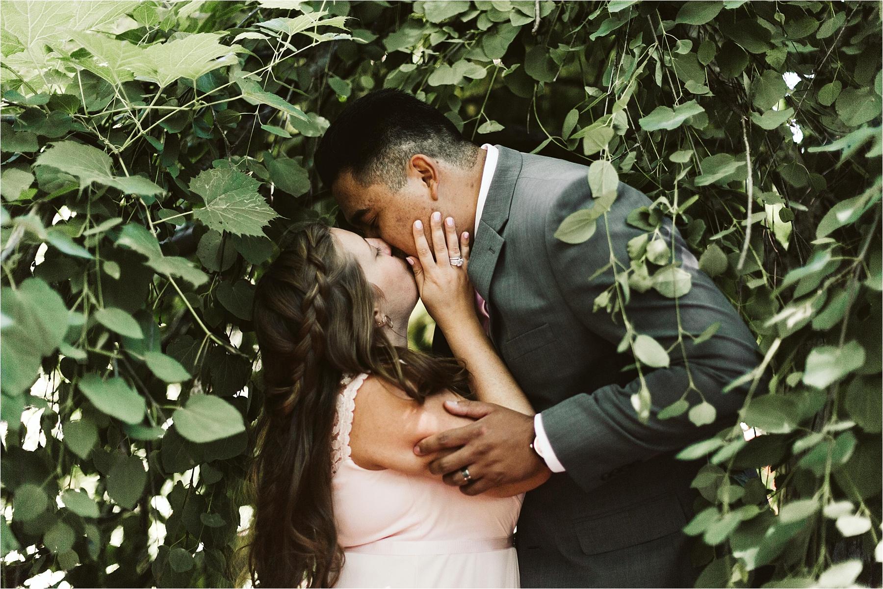 Valparaiso Indiana Wedding Ogden Gardens_0173.jpg
