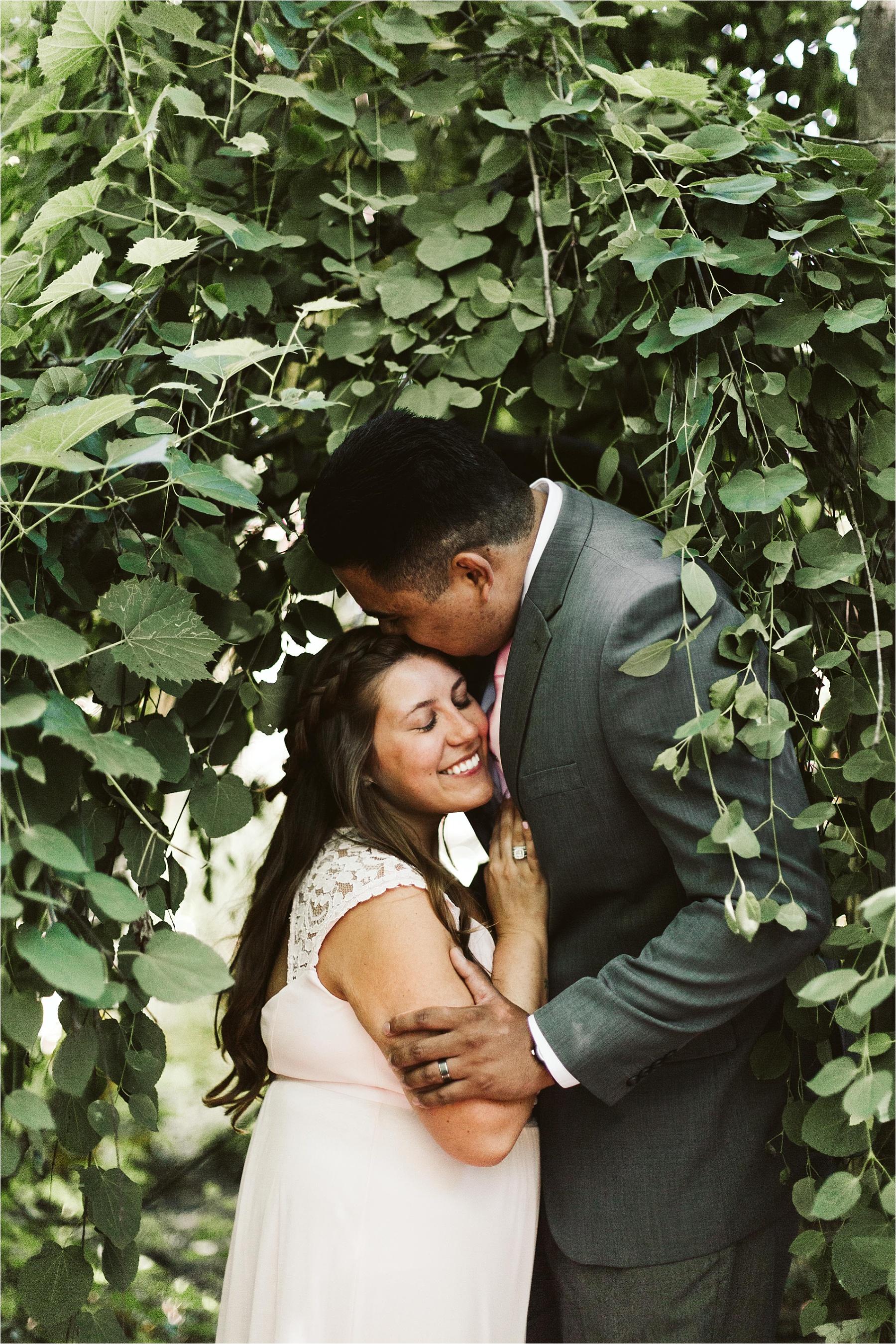 Valparaiso Indiana Wedding Ogden Gardens_0172.jpg