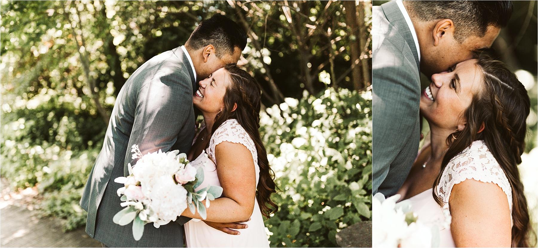 Valparaiso Indiana Wedding Ogden Gardens_0178.jpg