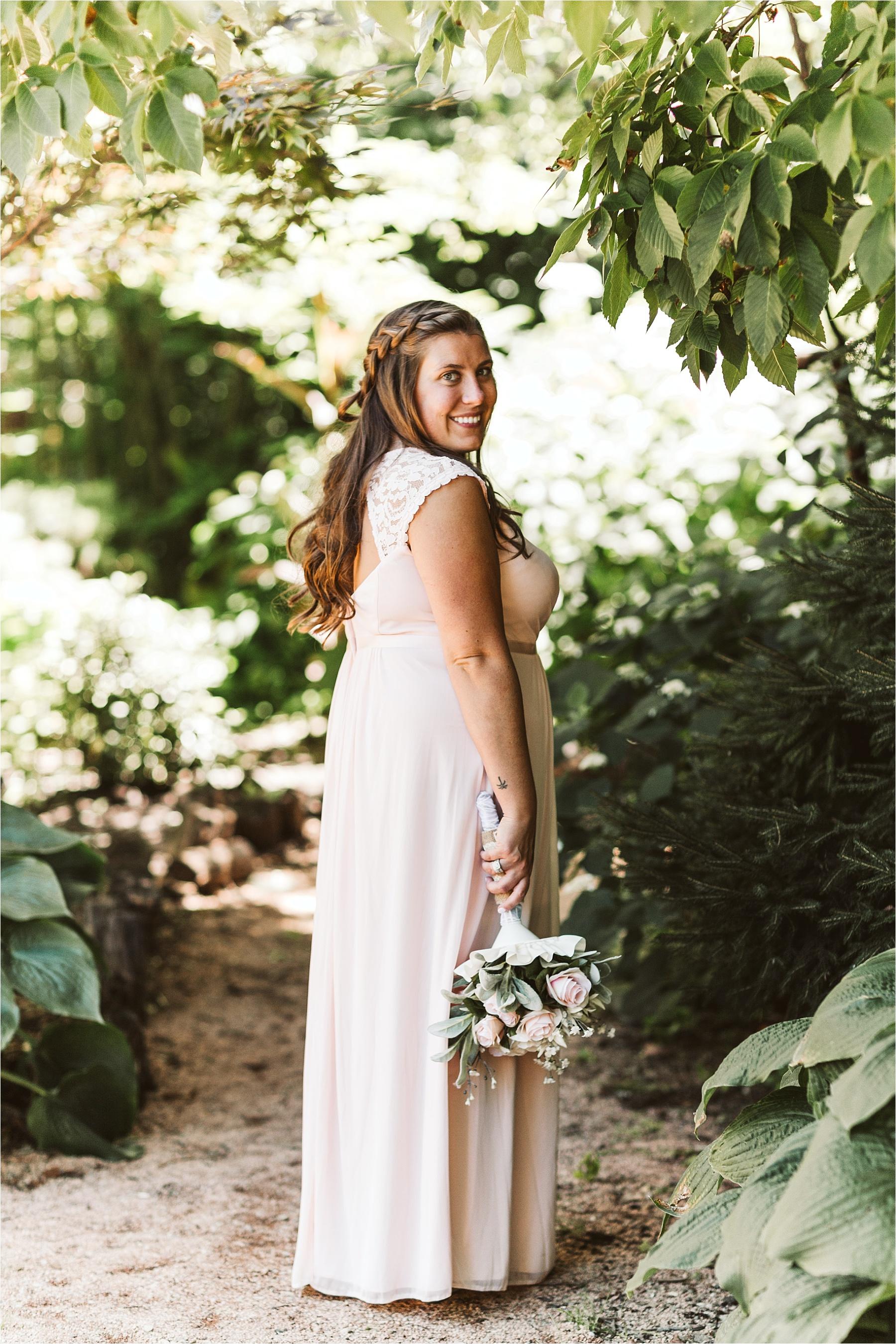 Valparaiso Indiana Wedding Ogden Gardens_0177.jpg