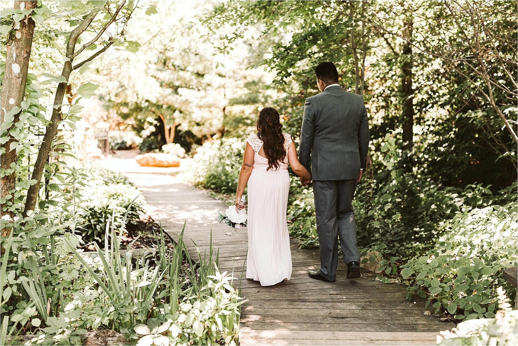 Valparaiso Indiana Wedding Ogden Gardens_0181.jpg