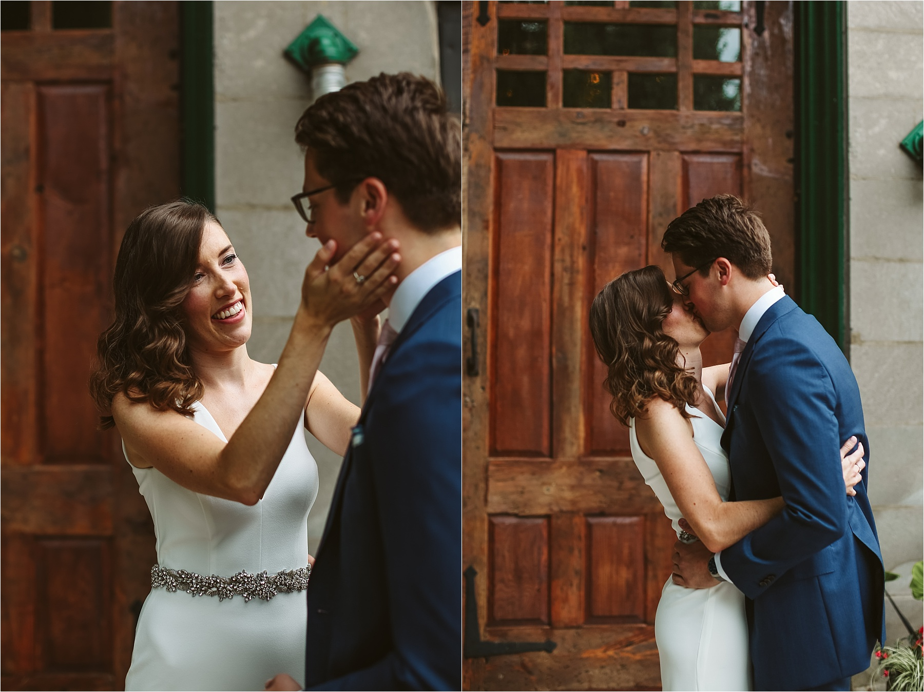 Intimate Firehouse Chicago Wedding_0003.jpg