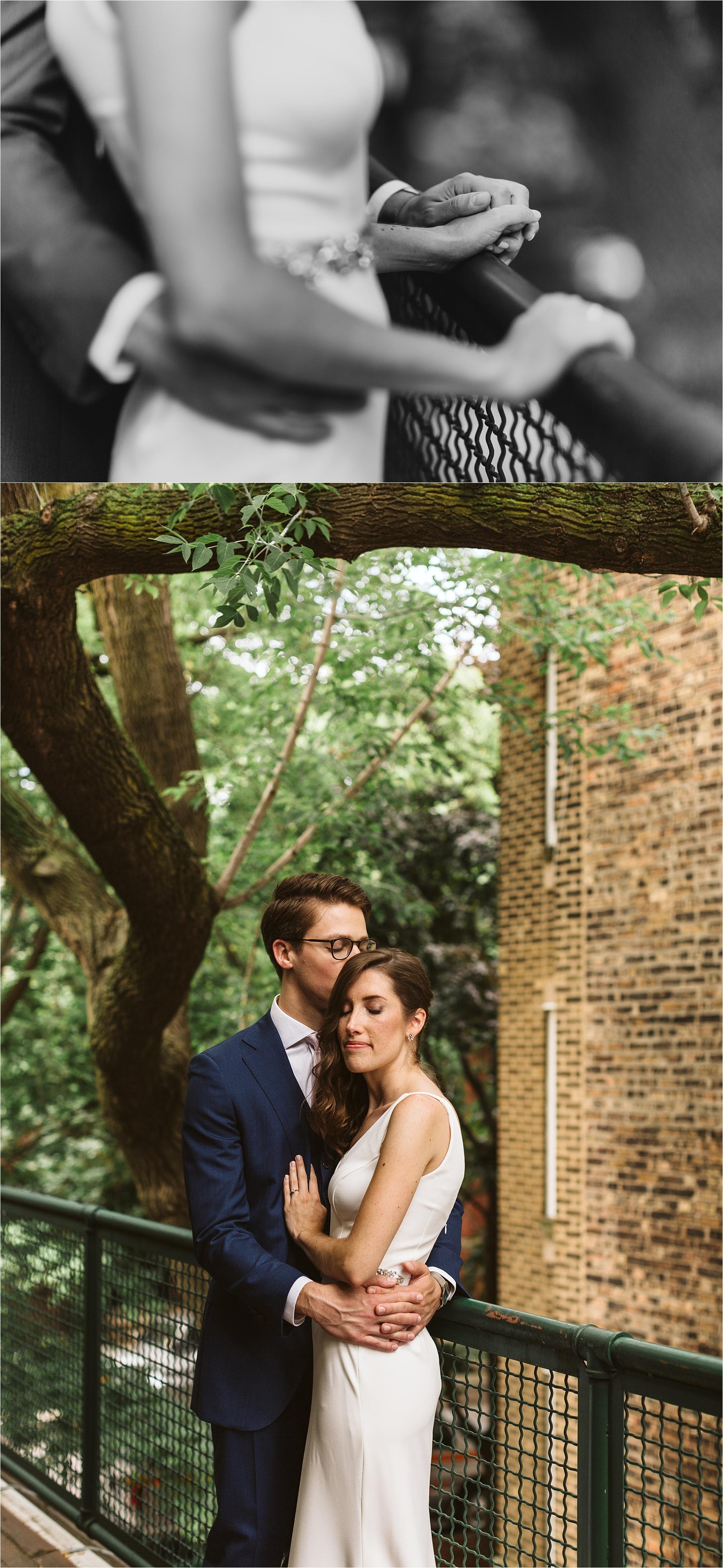 Intimate Firehouse Chicago Wedding_0022.jpg