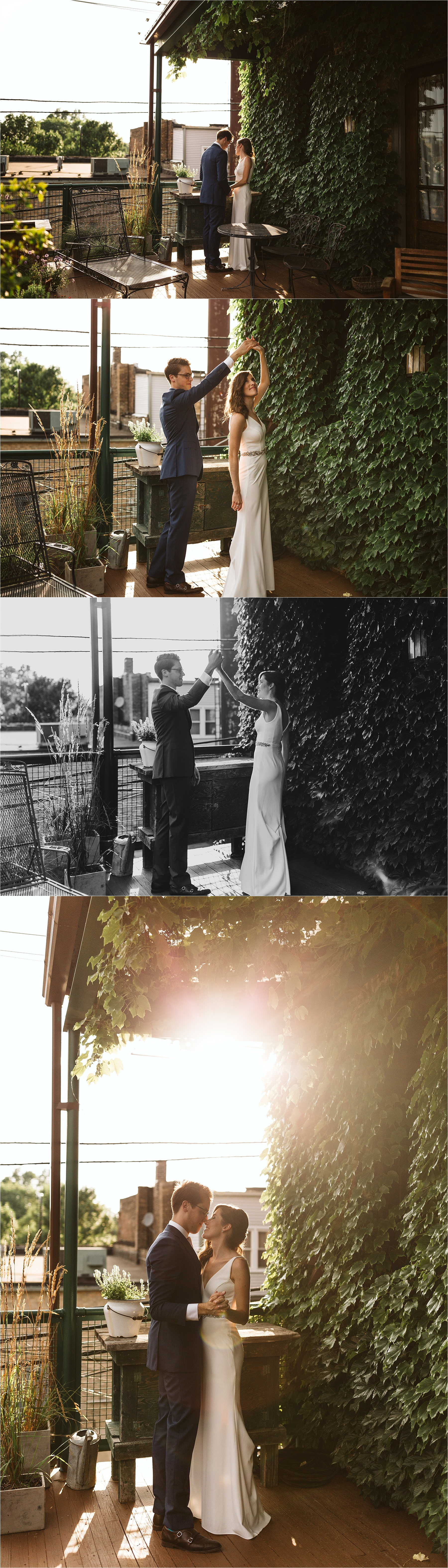 Intimate Firehouse Chicago Wedding_0024.jpg