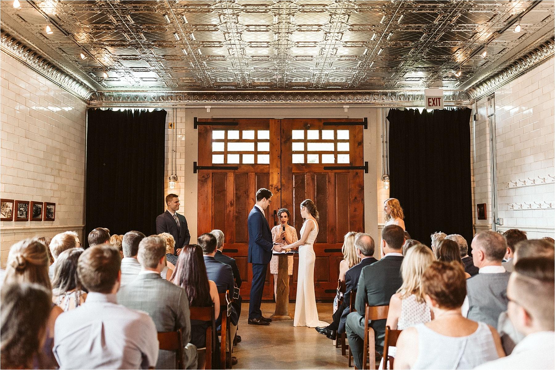 Intimate Firehouse Chicago Wedding_0031.jpg