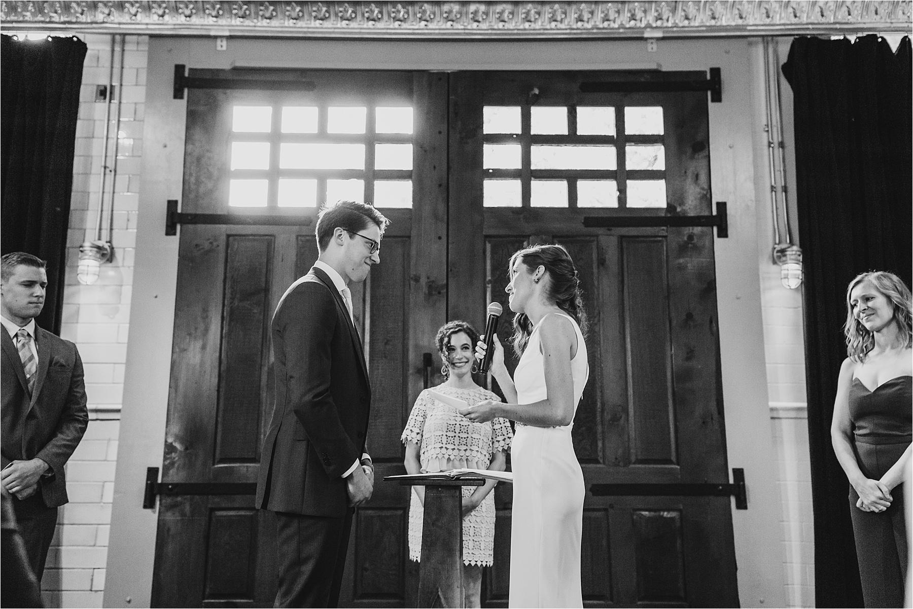 Intimate Firehouse Chicago Wedding_0035.jpg