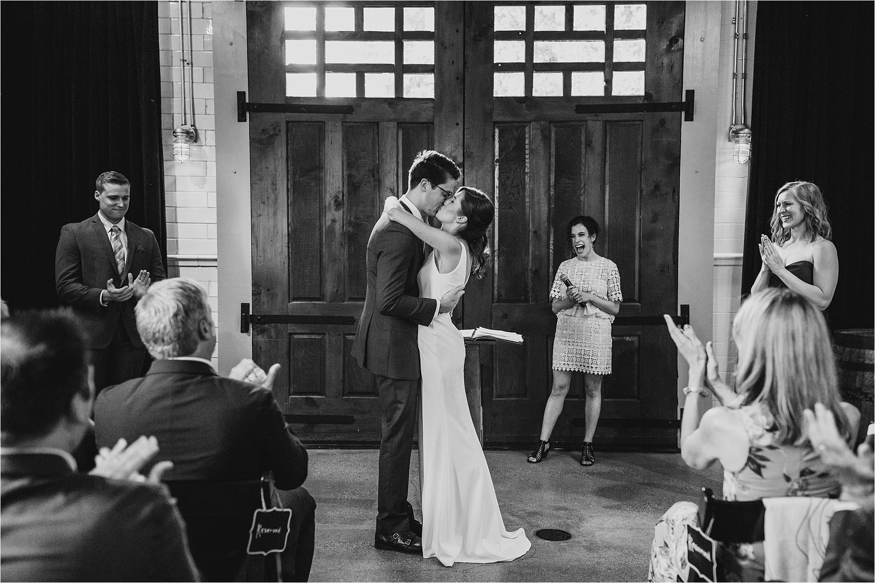 Intimate Firehouse Chicago Wedding_0039.jpg