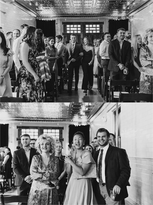 Intimate Firehouse Chicago Wedding_0042.jpg
