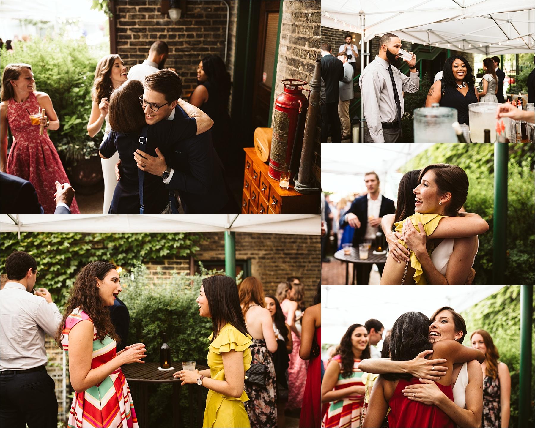 Intimate Firehouse Chicago Wedding_0048.jpg