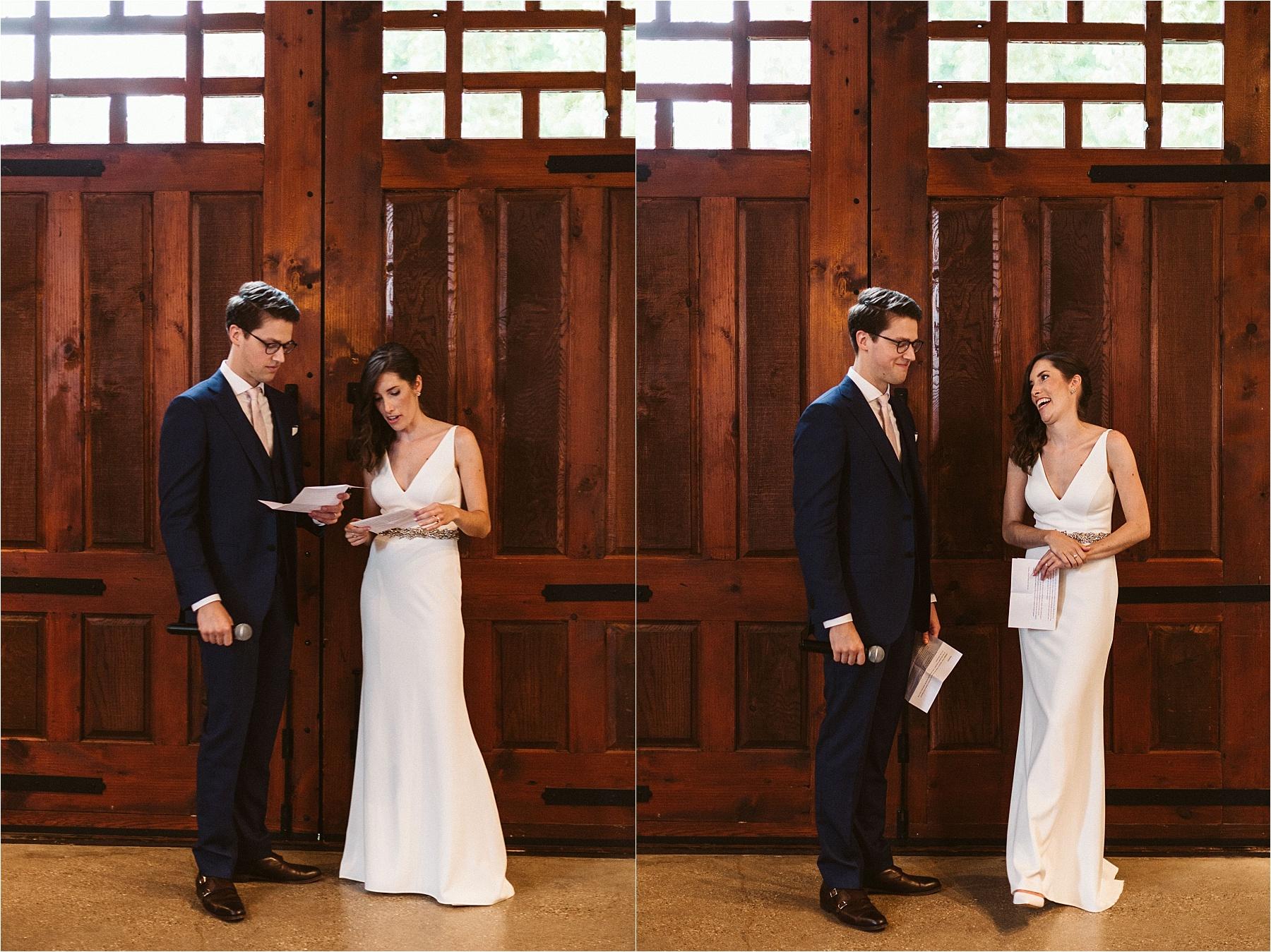 Intimate Firehouse Chicago Wedding_0066.jpg