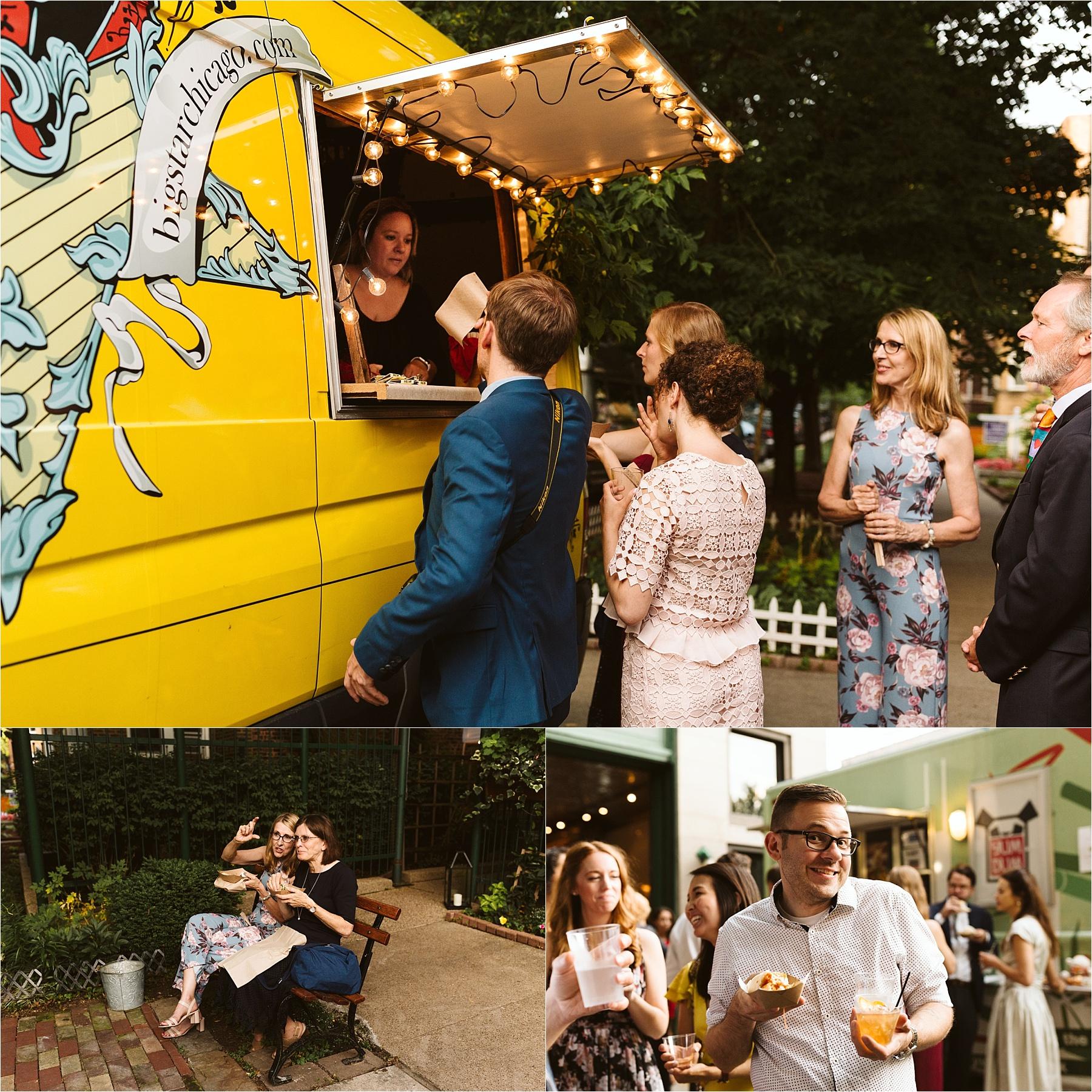 Intimate Firehouse Chicago Wedding_0072.jpg