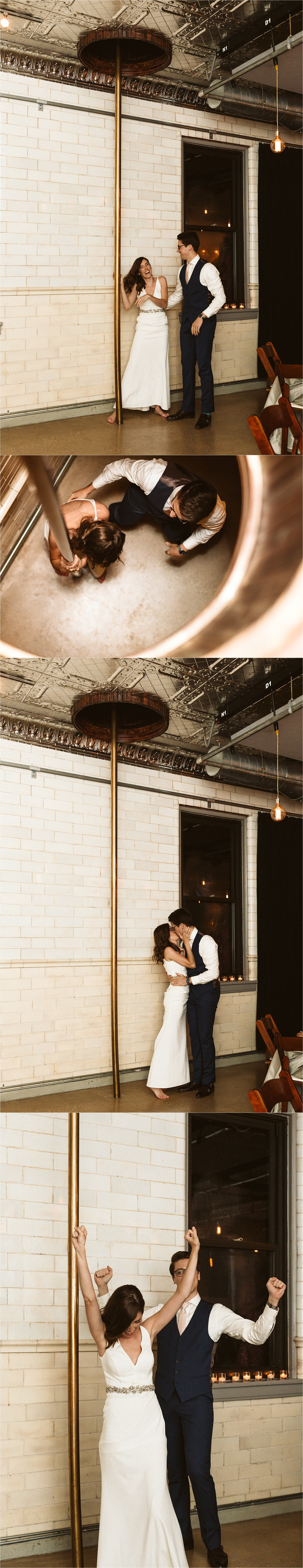 Intimate Firehouse Chicago Wedding_0081.jpg