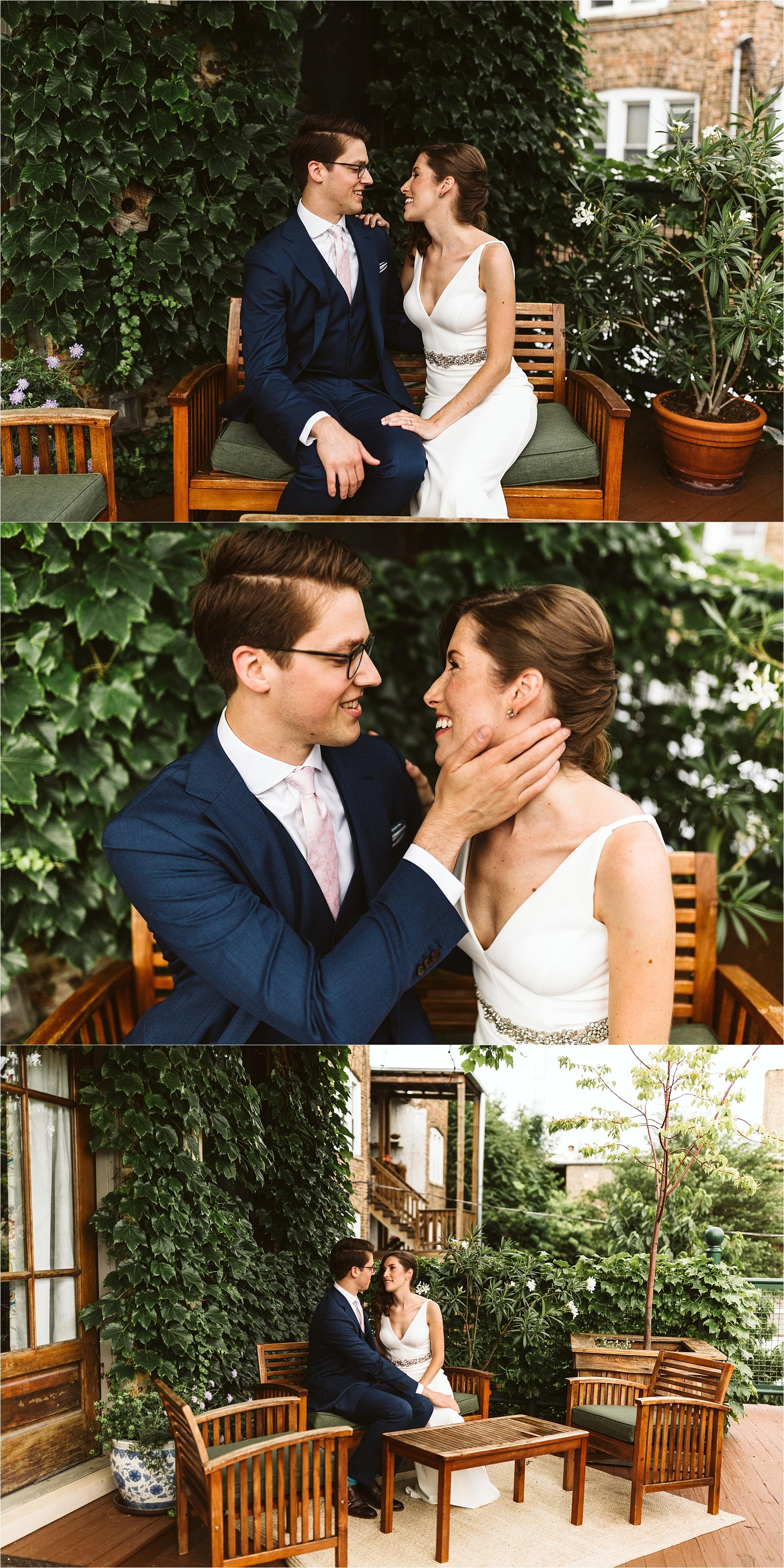 Intimate Firehouse Chicago Wedding_0086.jpg