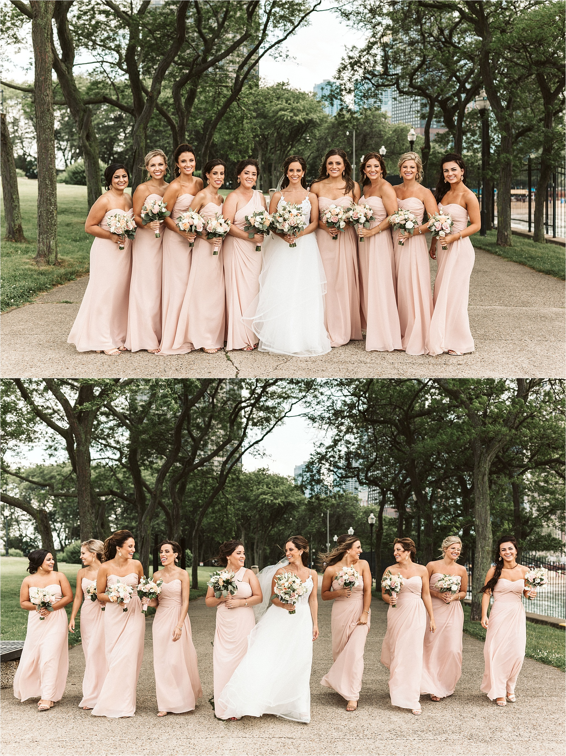 Olive Park Chicago Wedding_0070.jpg