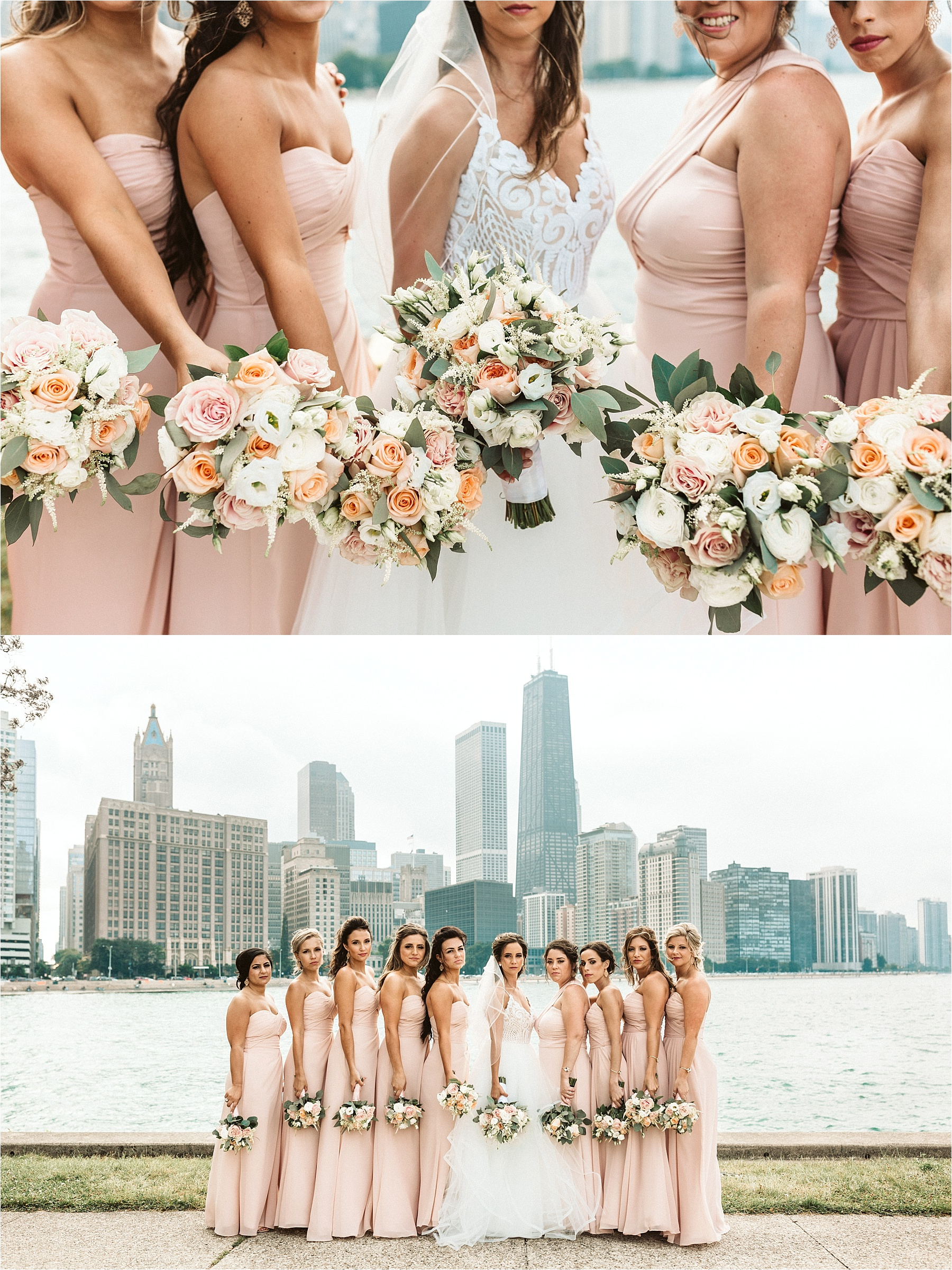 Olive Park Chicago Wedding_0072.jpg