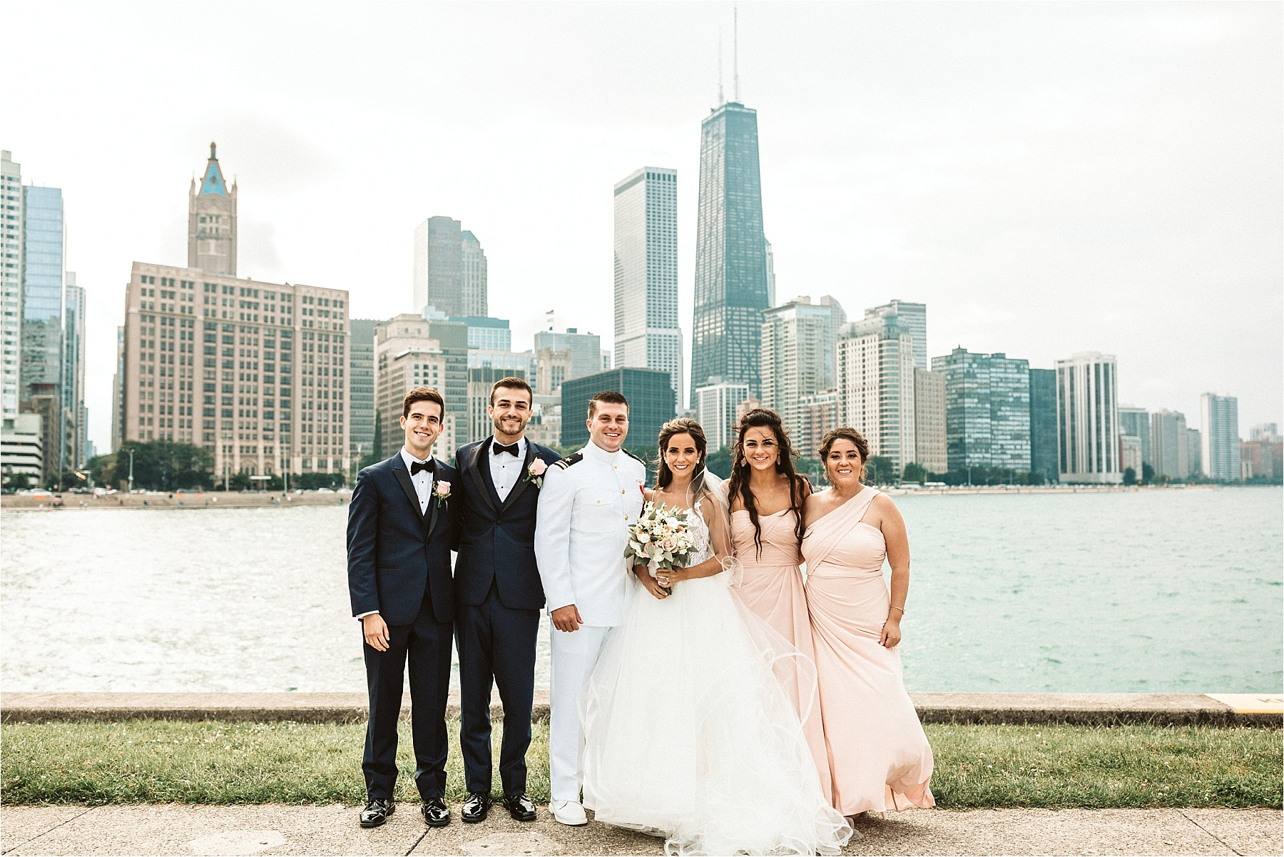 Olive Park Chicago Wedding_0078.jpg