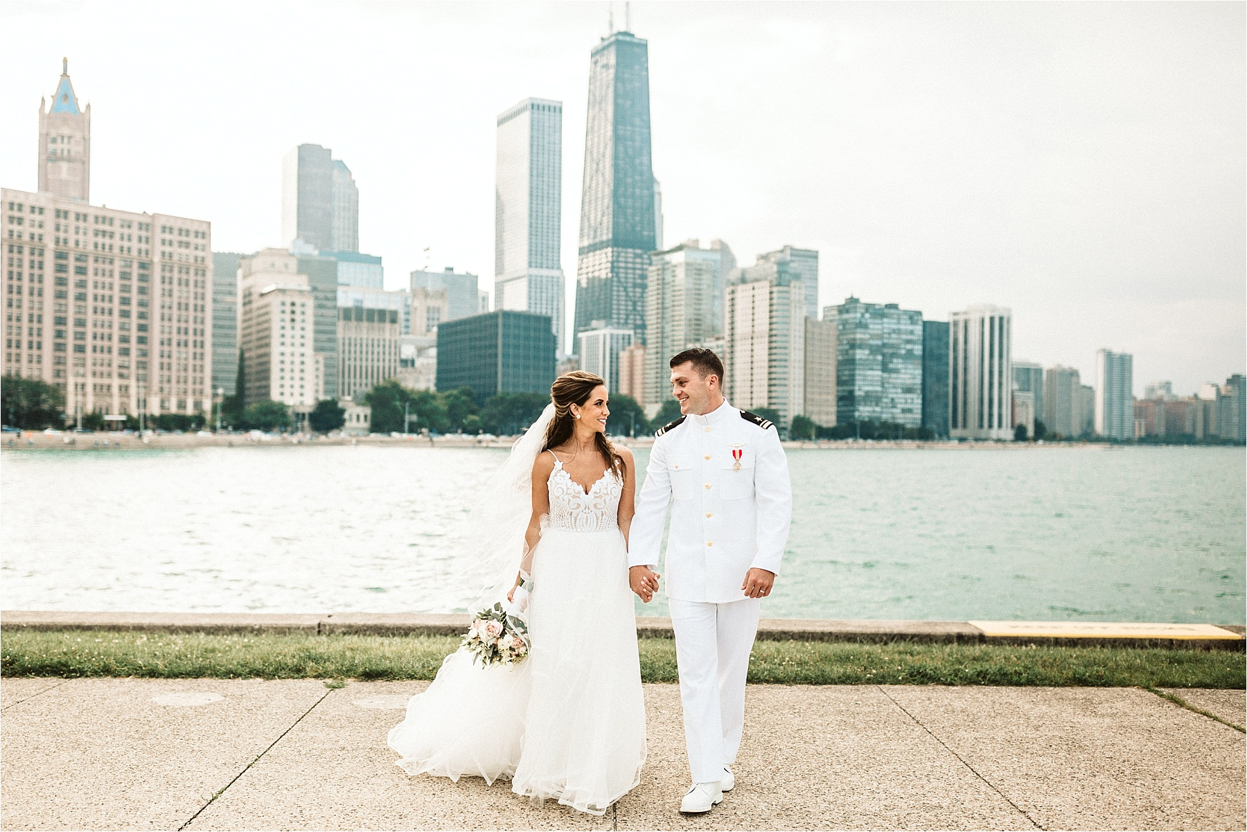 Olive Park Chicago Wedding_0079.jpg