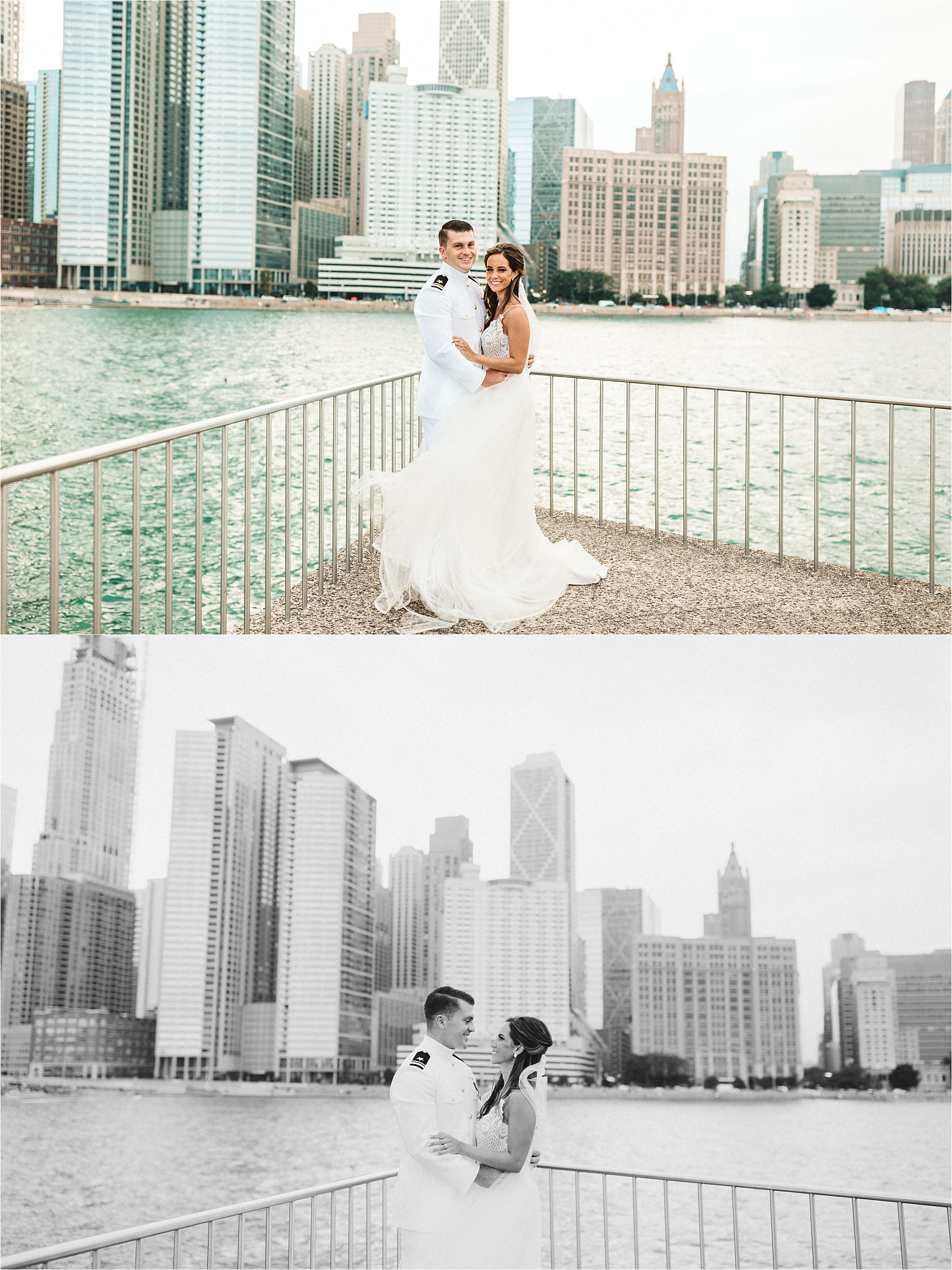 Olive Park Chicago Wedding_0086.jpg