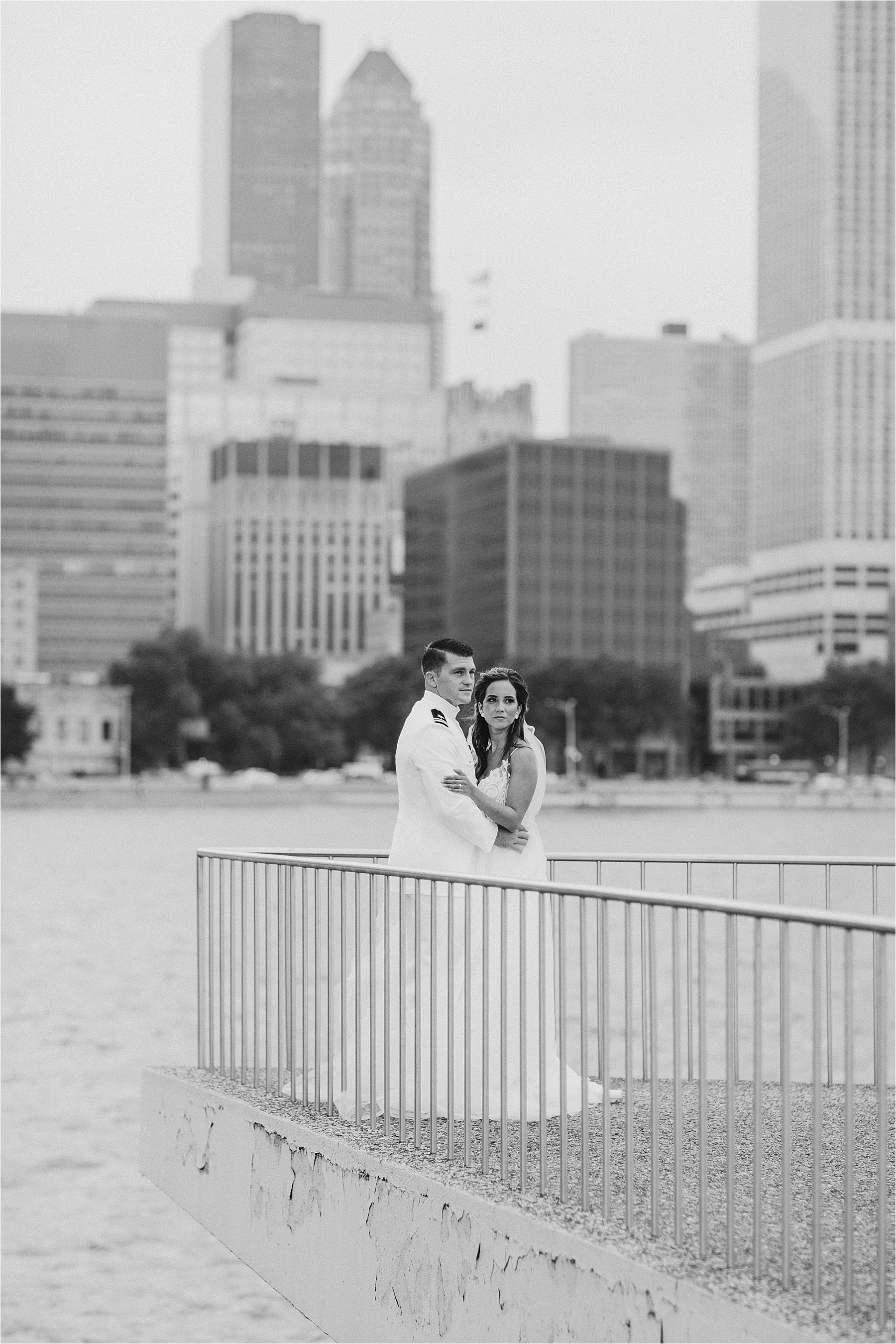 Olive Park Chicago Wedding_0087.jpg