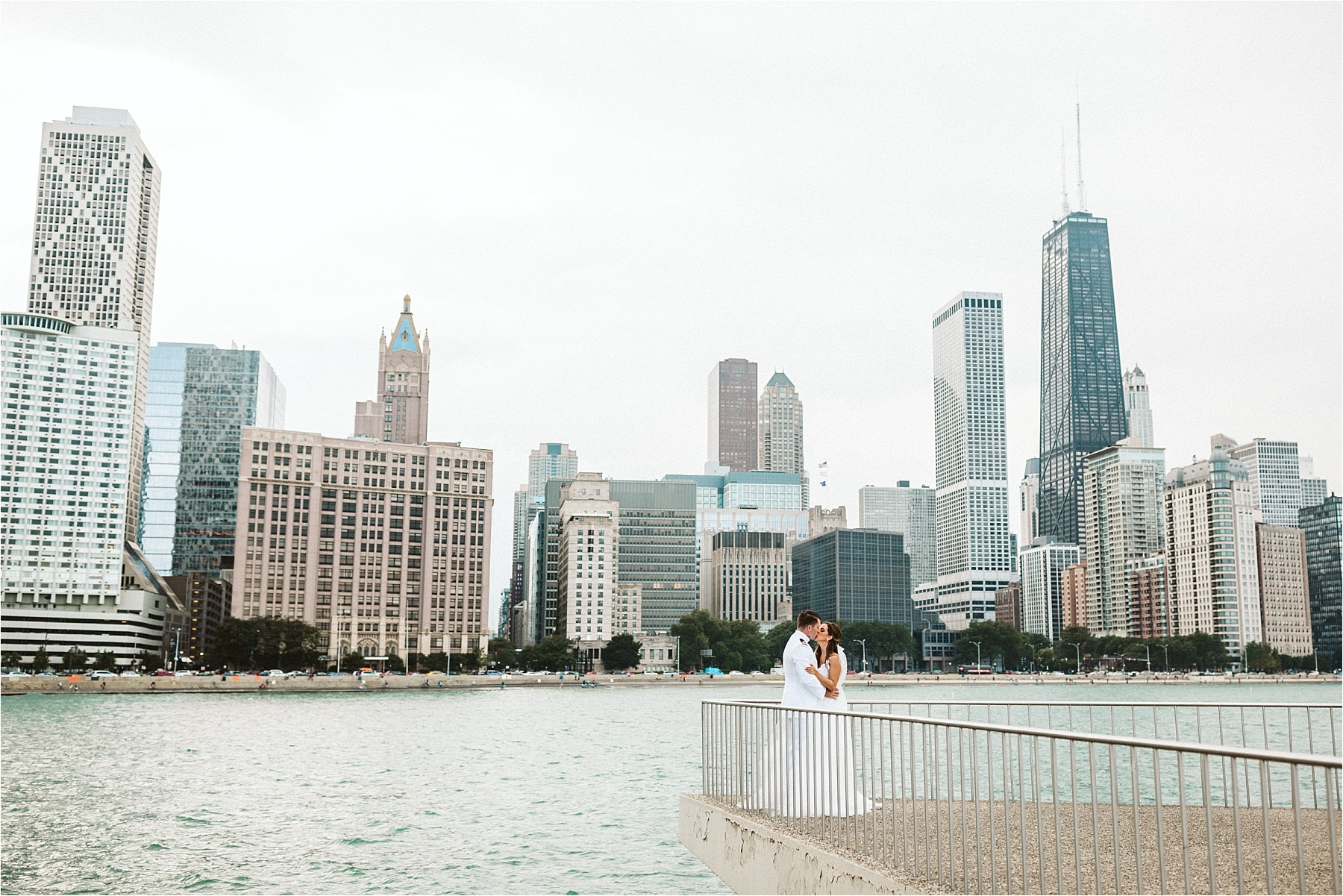 Olive Park Chicago Wedding_0089.jpg