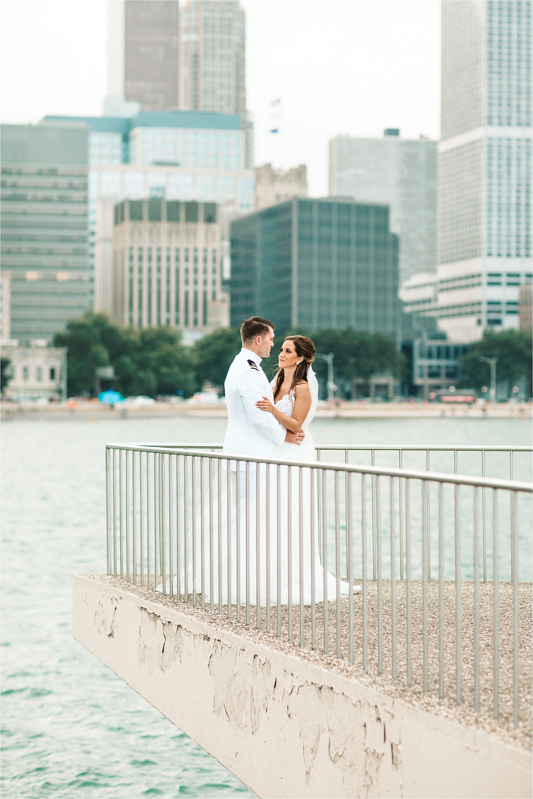 Olive Park Chicago Wedding_0088.jpg
